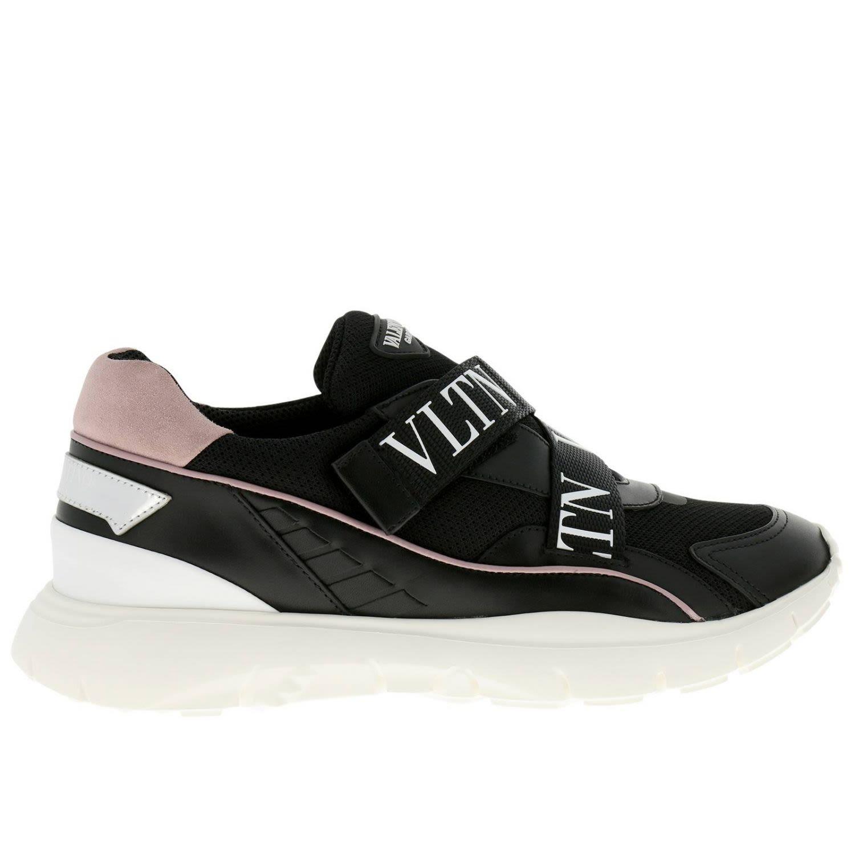 Valentino Garavani Sneakers Shoes Women Valentino Garavani