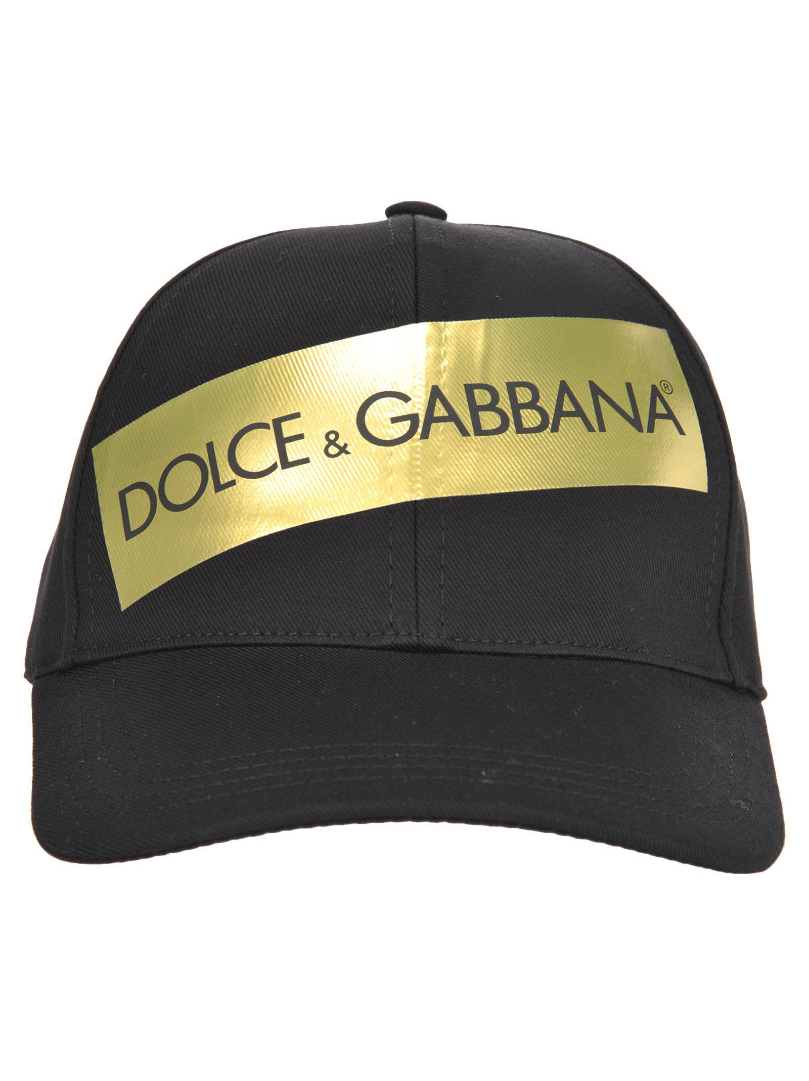 Dolce & gabbana Baseball Taiping