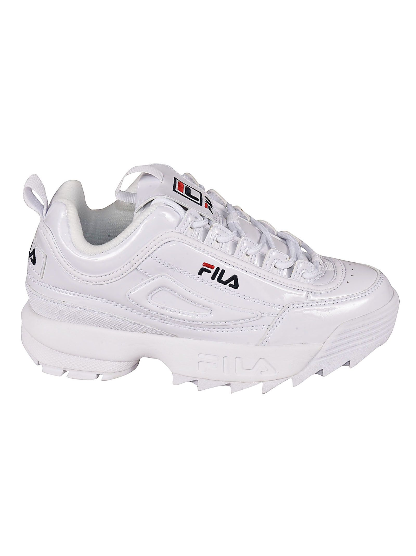 Fila Sneakers DISRUPTOR SNEAKERS