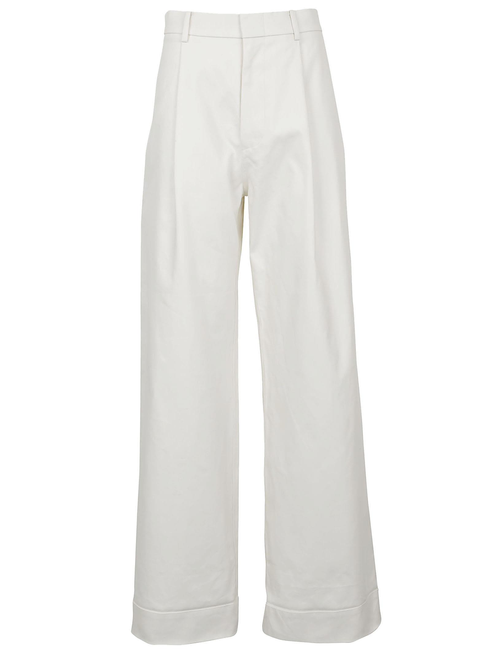 Sofie D' Hoore Providence Trousers