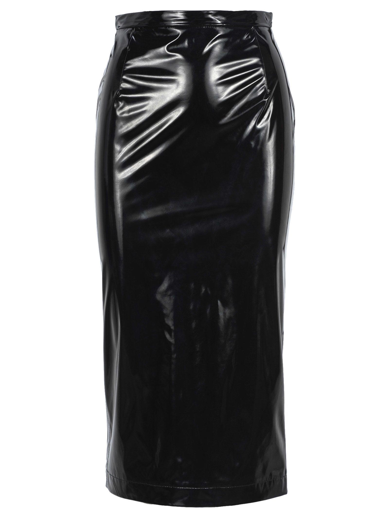 N21 Skirt Vinile