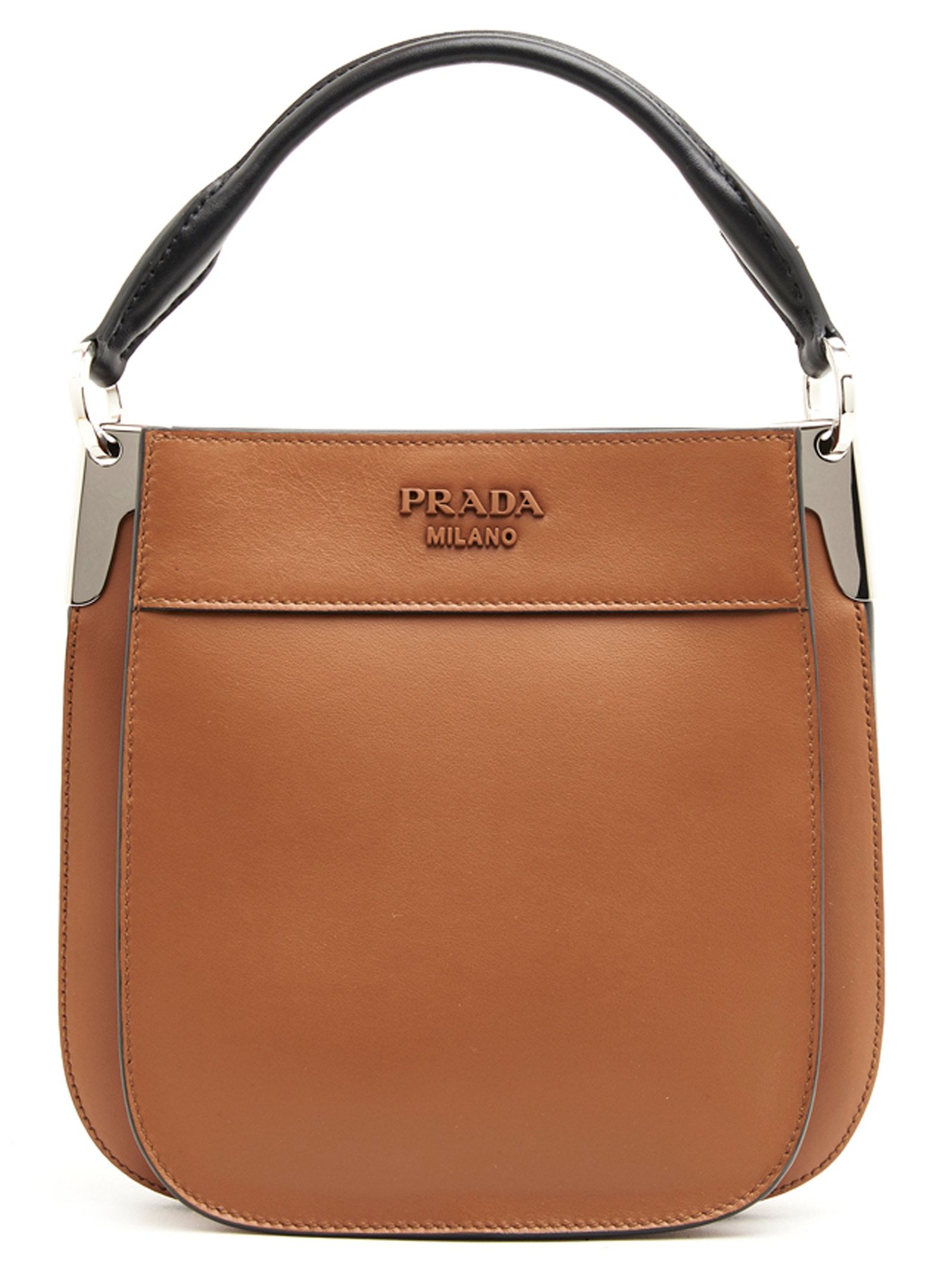 Prada 'prada Margit' Bag