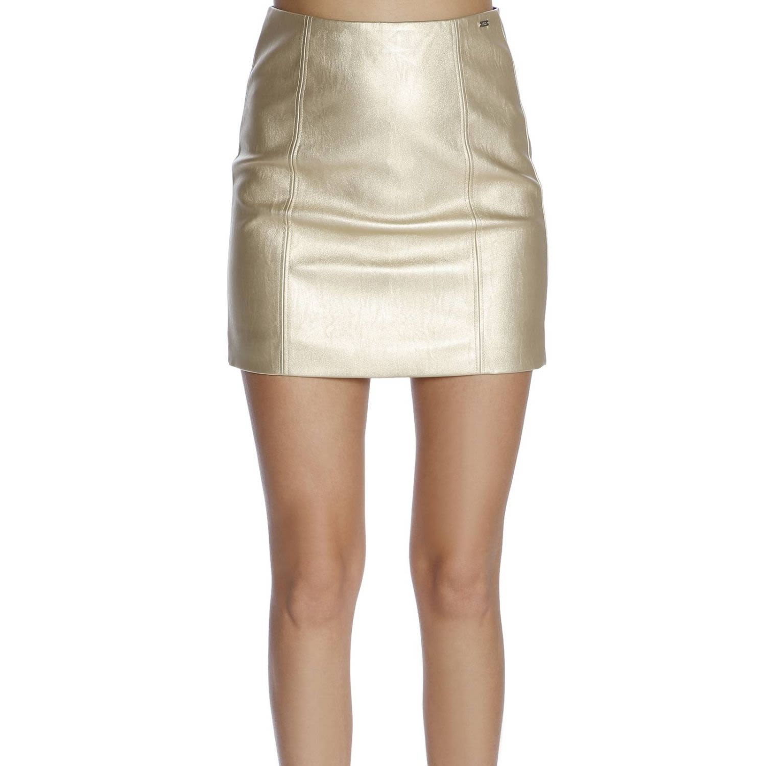 armani collezioni - Armani Exchange Skirt Skirt Women Armani Exchange