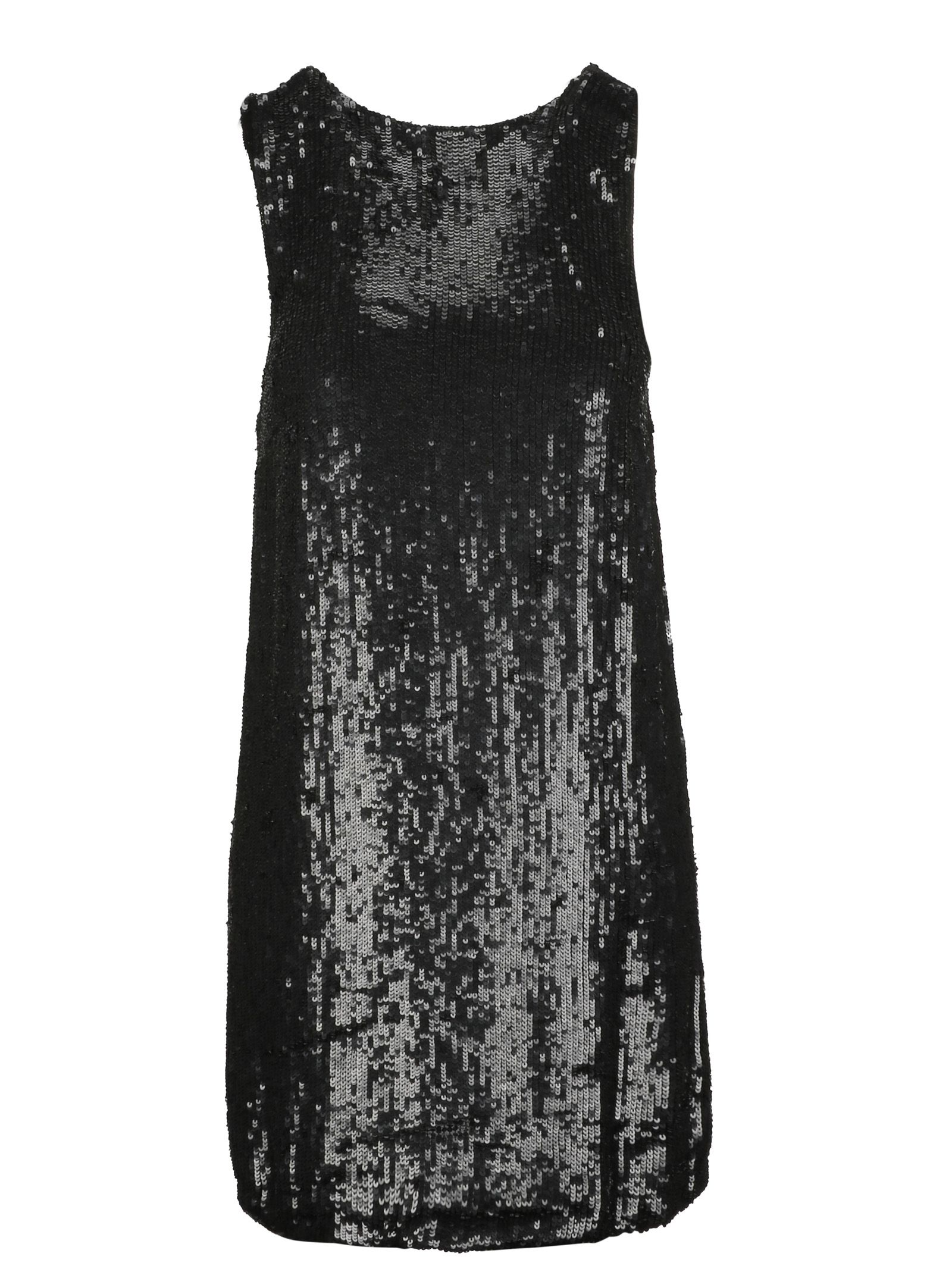 Parosh Ginter Dress