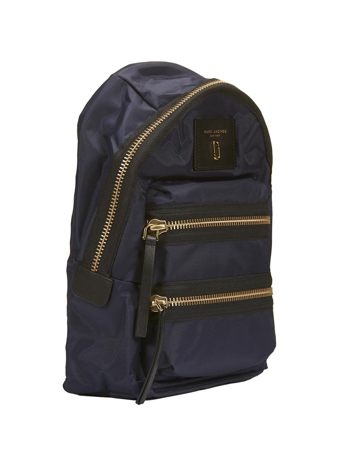 marc jacobs -  Biker Backpack