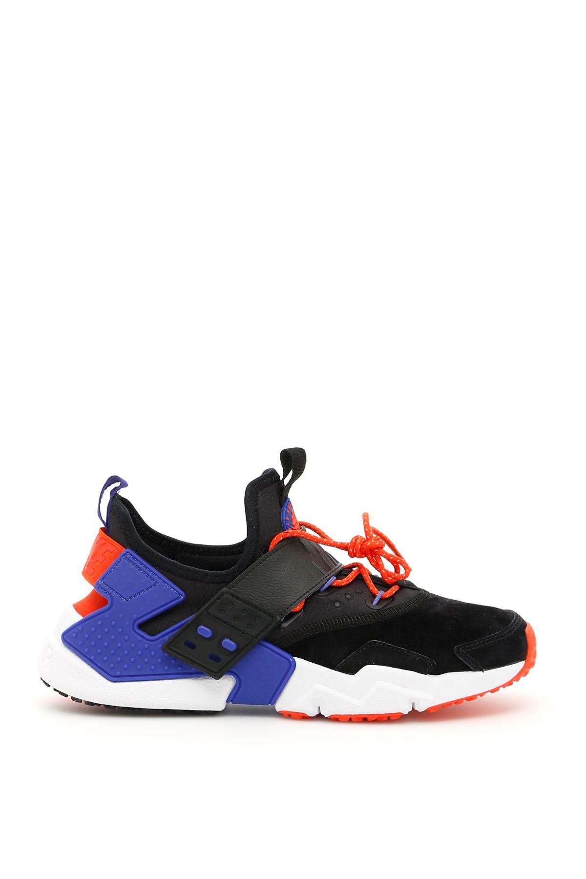Nike Nike Air Huarache Sneakers