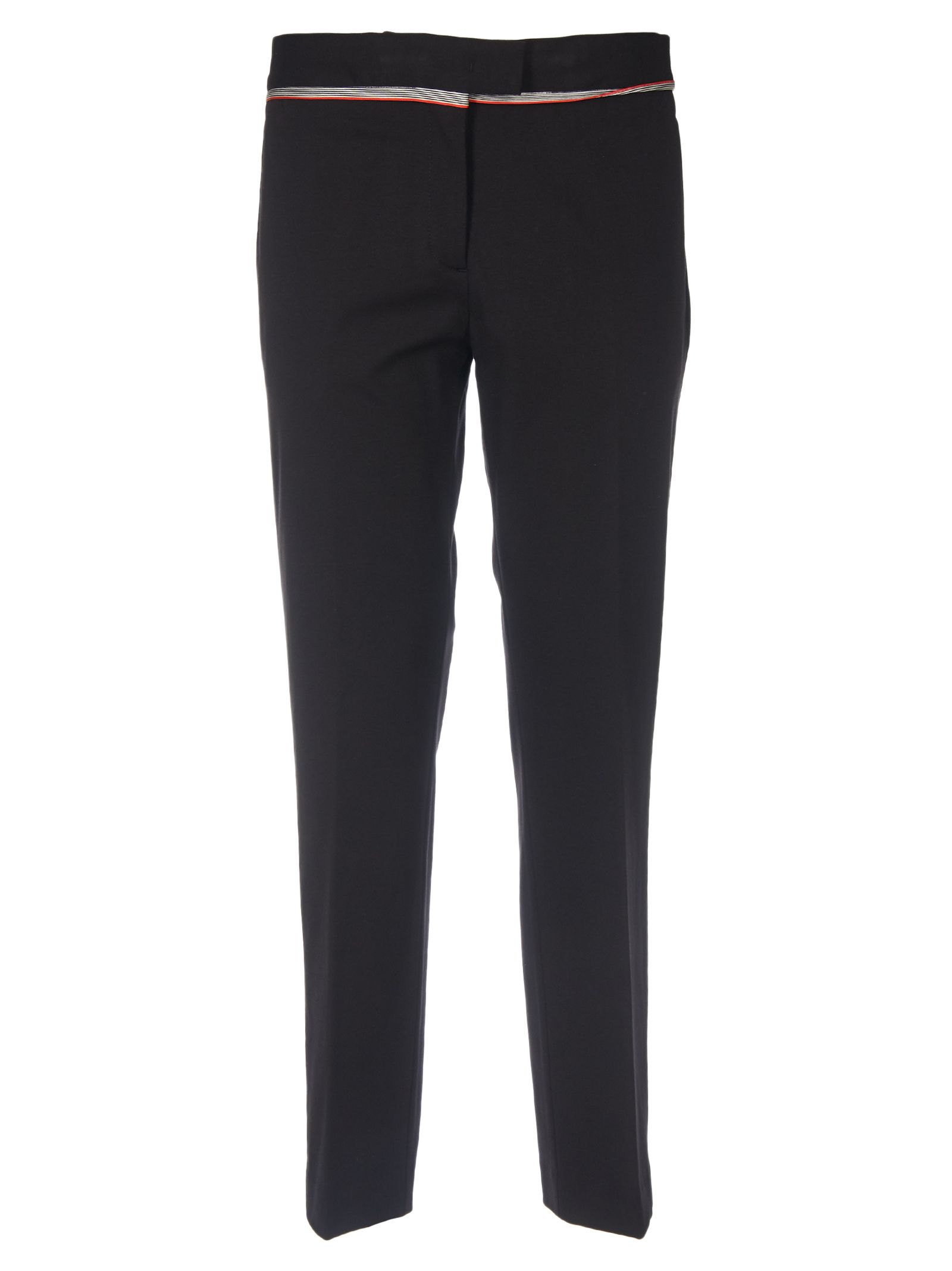 Paul Smith Skinny Trousers