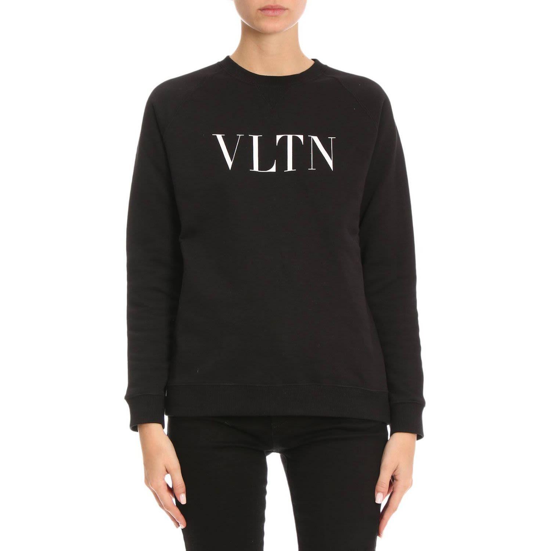 Valentino Sweater Sweater Women Valentino