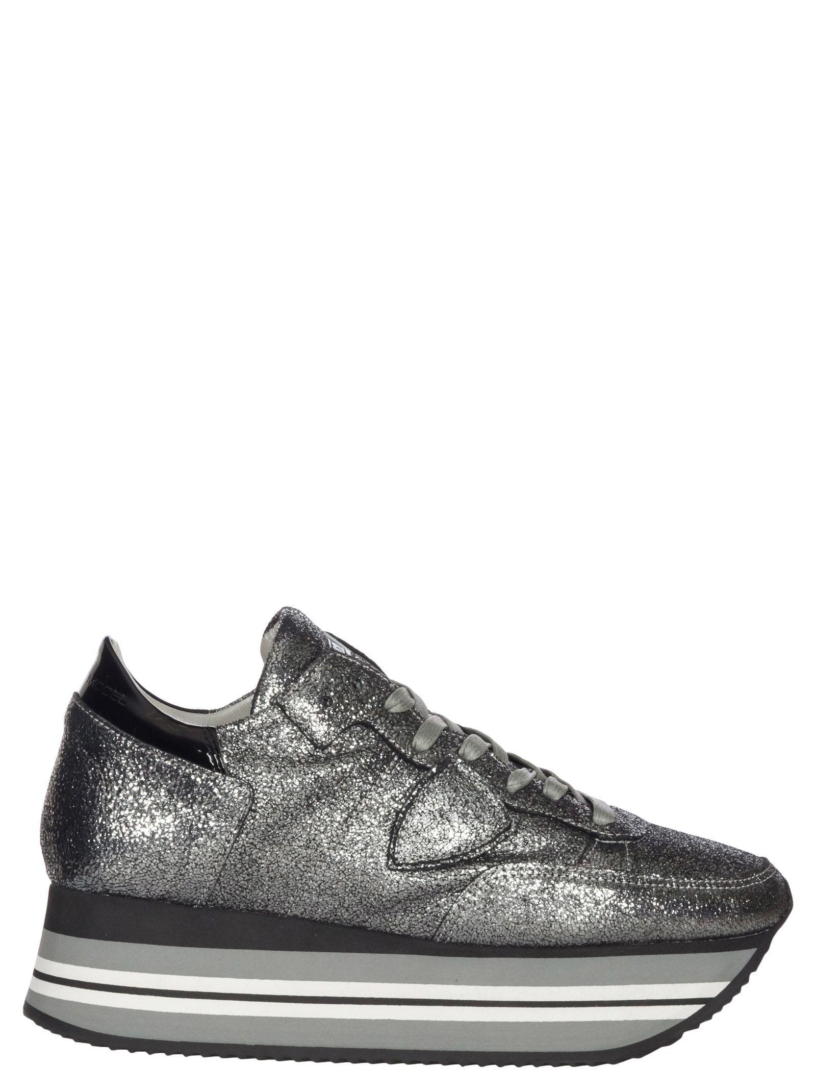 Philippe Model Sneakers Eiffel