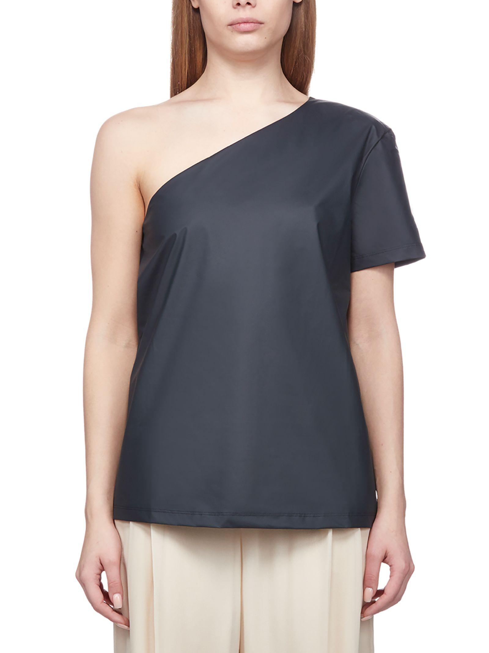 Max Mara T-shirts SHORT SLEEVE T-SHIRT