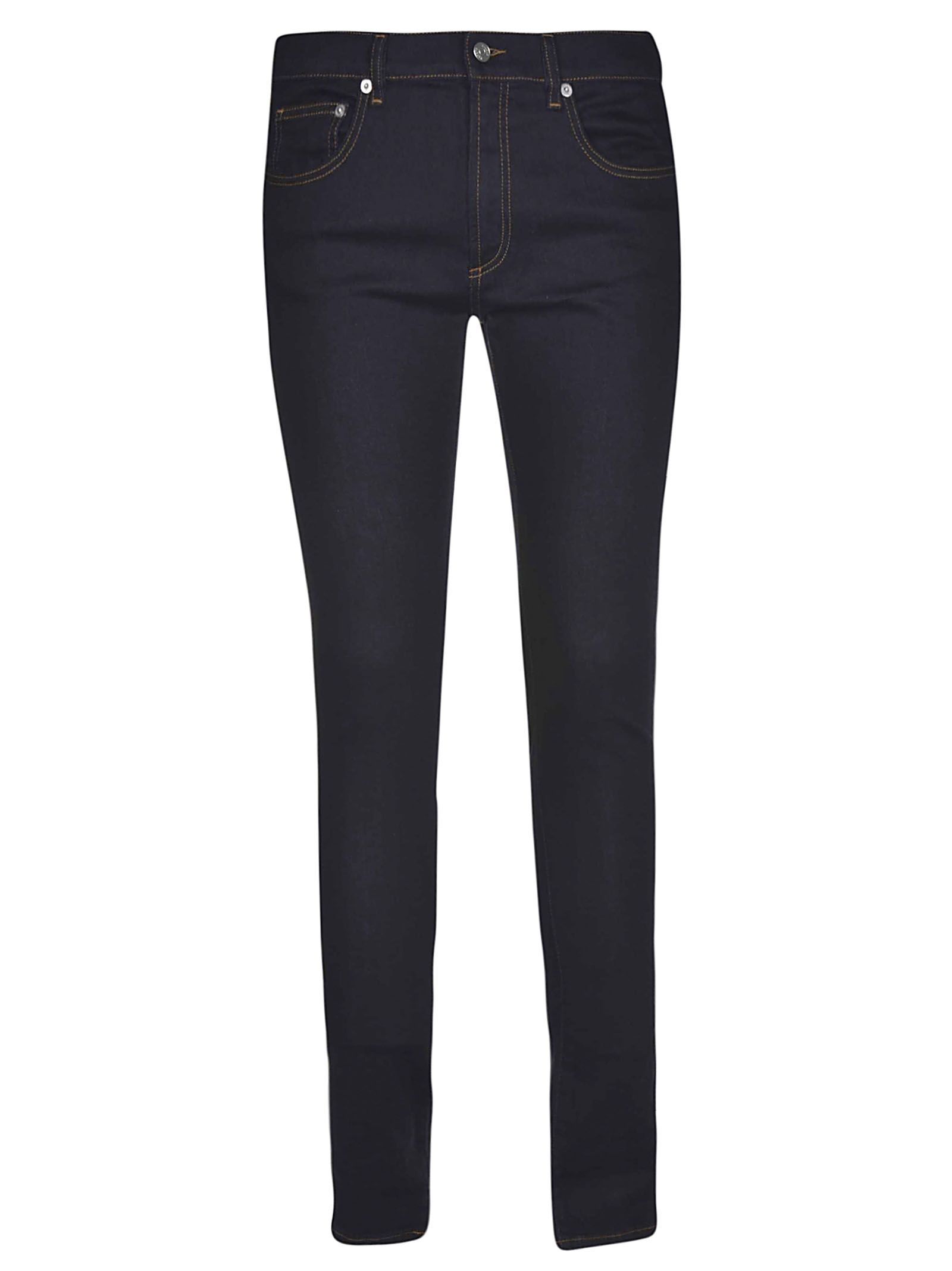Versus Versace Classic Jeans