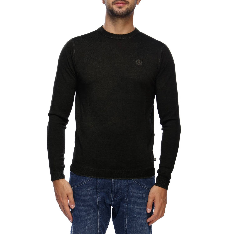 Henri Lloyd Sweater Sweater Men Henri Lloyd