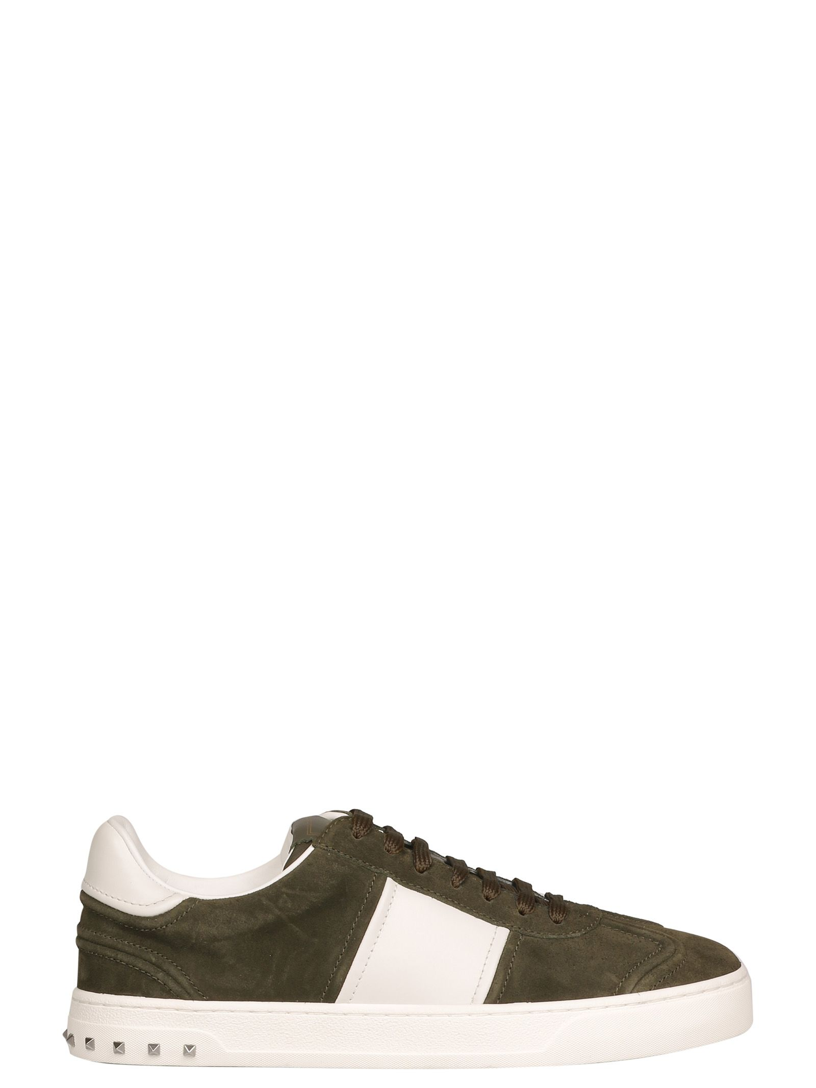 Valentino Garavani Fly Crew Sneakers