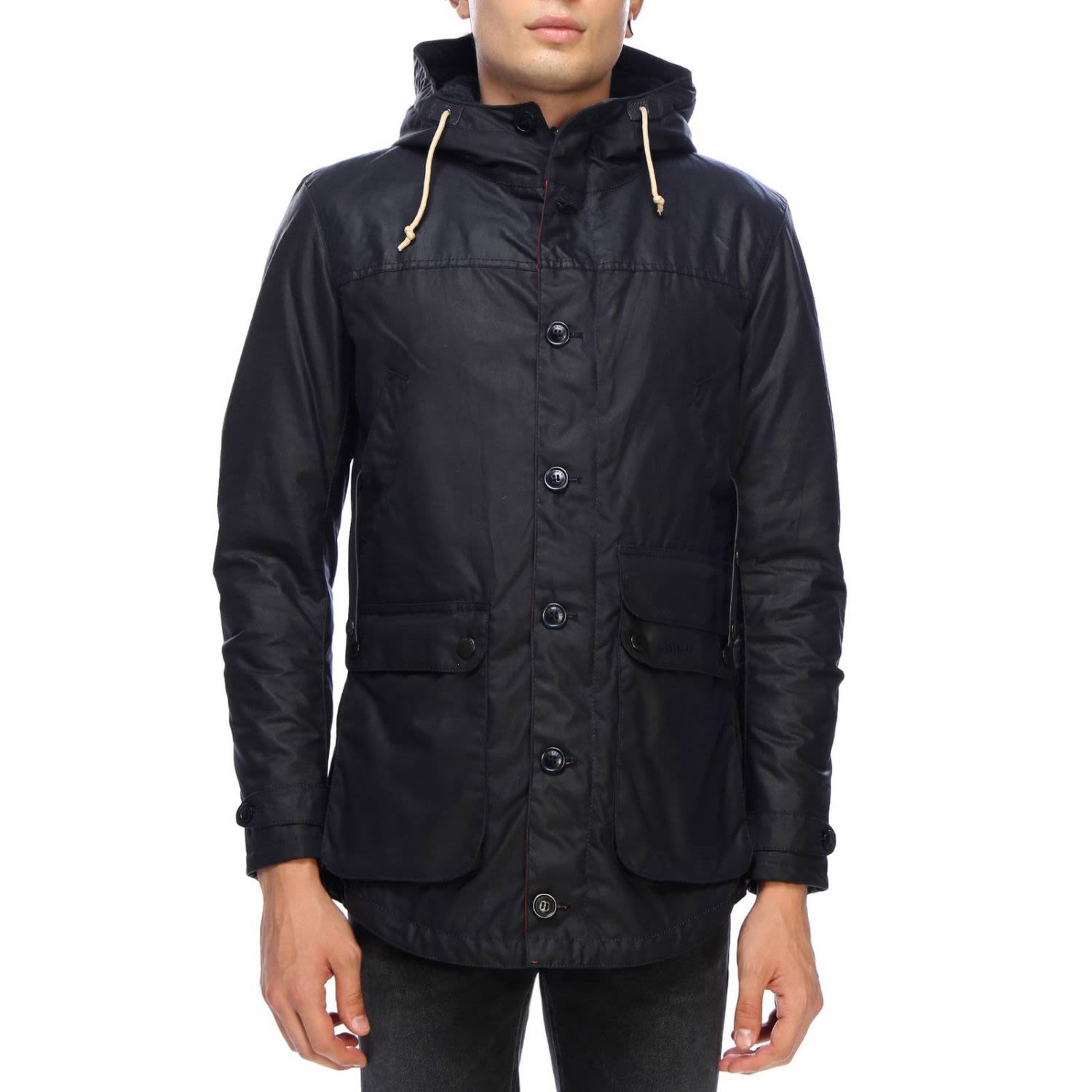 Barbour Jacket Jacket Men Barbour