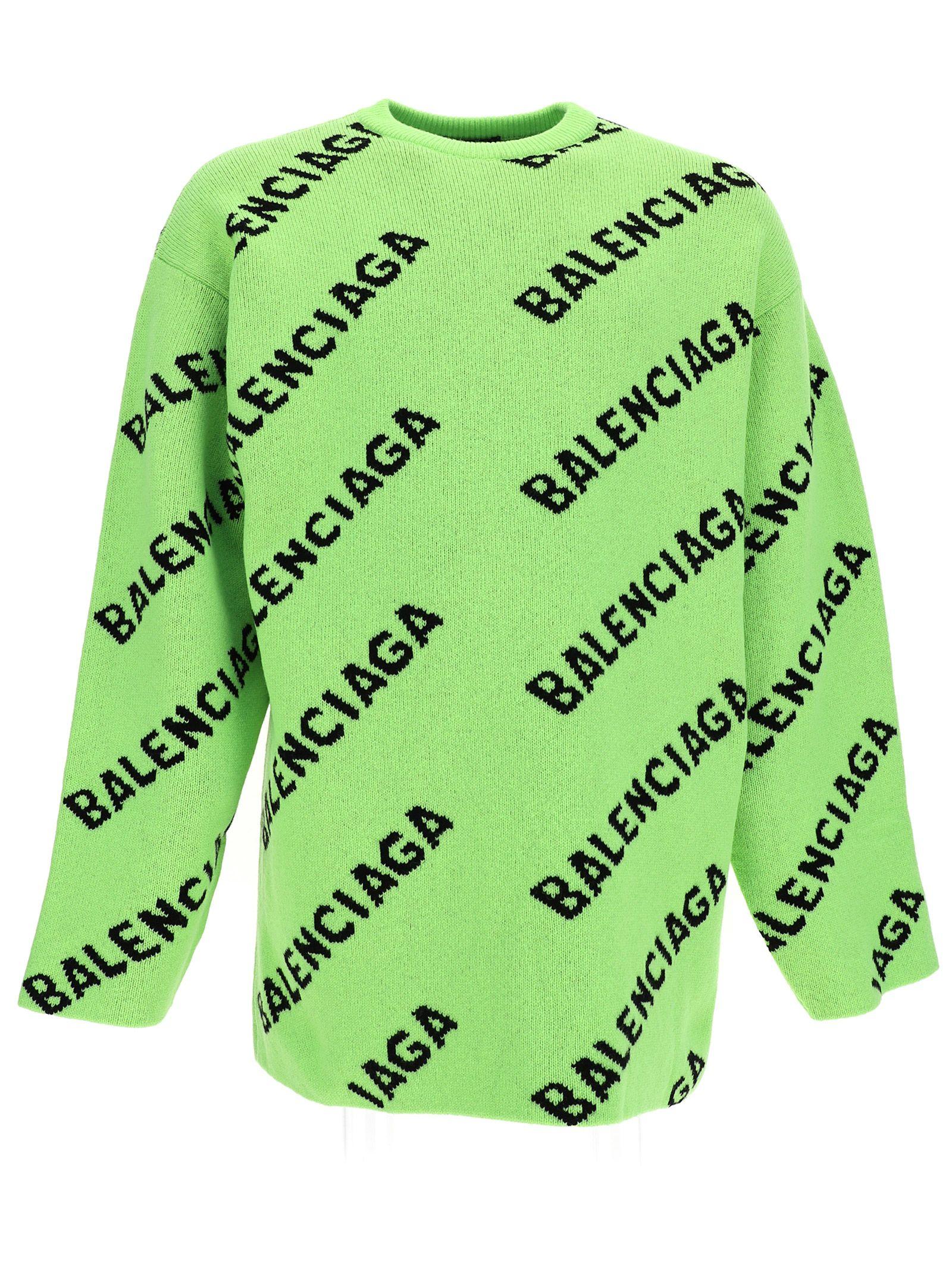 Balenciaga Sweaters | italist, ALWAYS