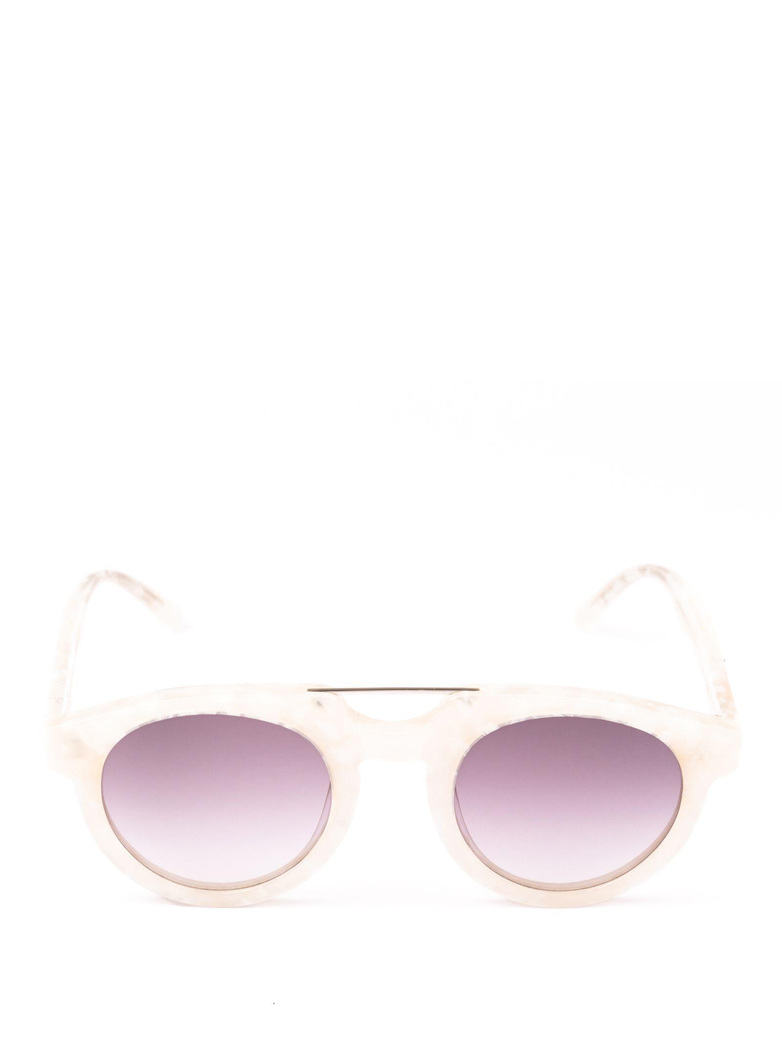 SPEKTRE Sunglasses in M.Perla
