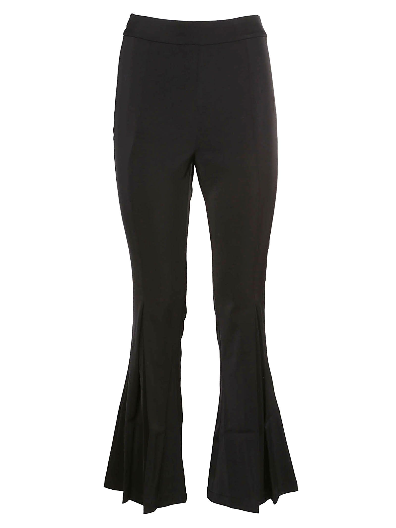 Jovonna Flared Trousers