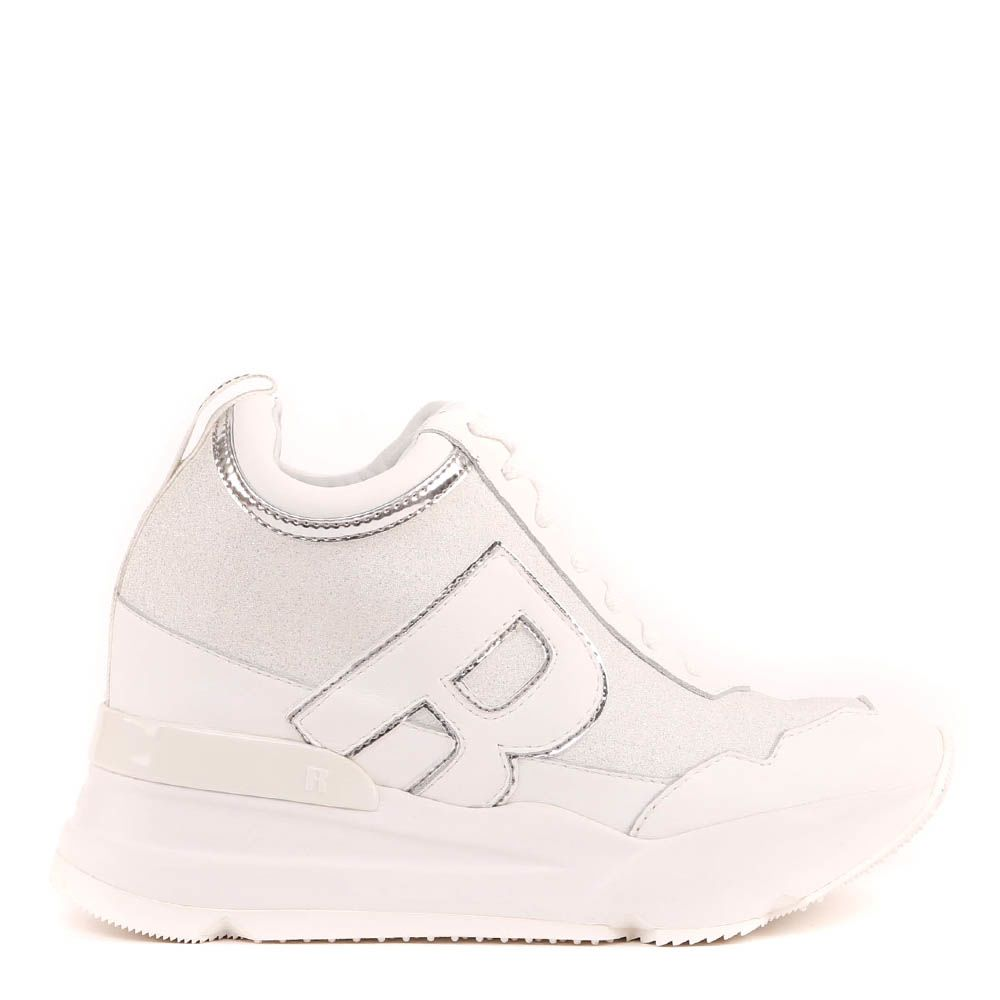 Ruco Line Sneakers | italist, ALWAYS LIKE A SALE