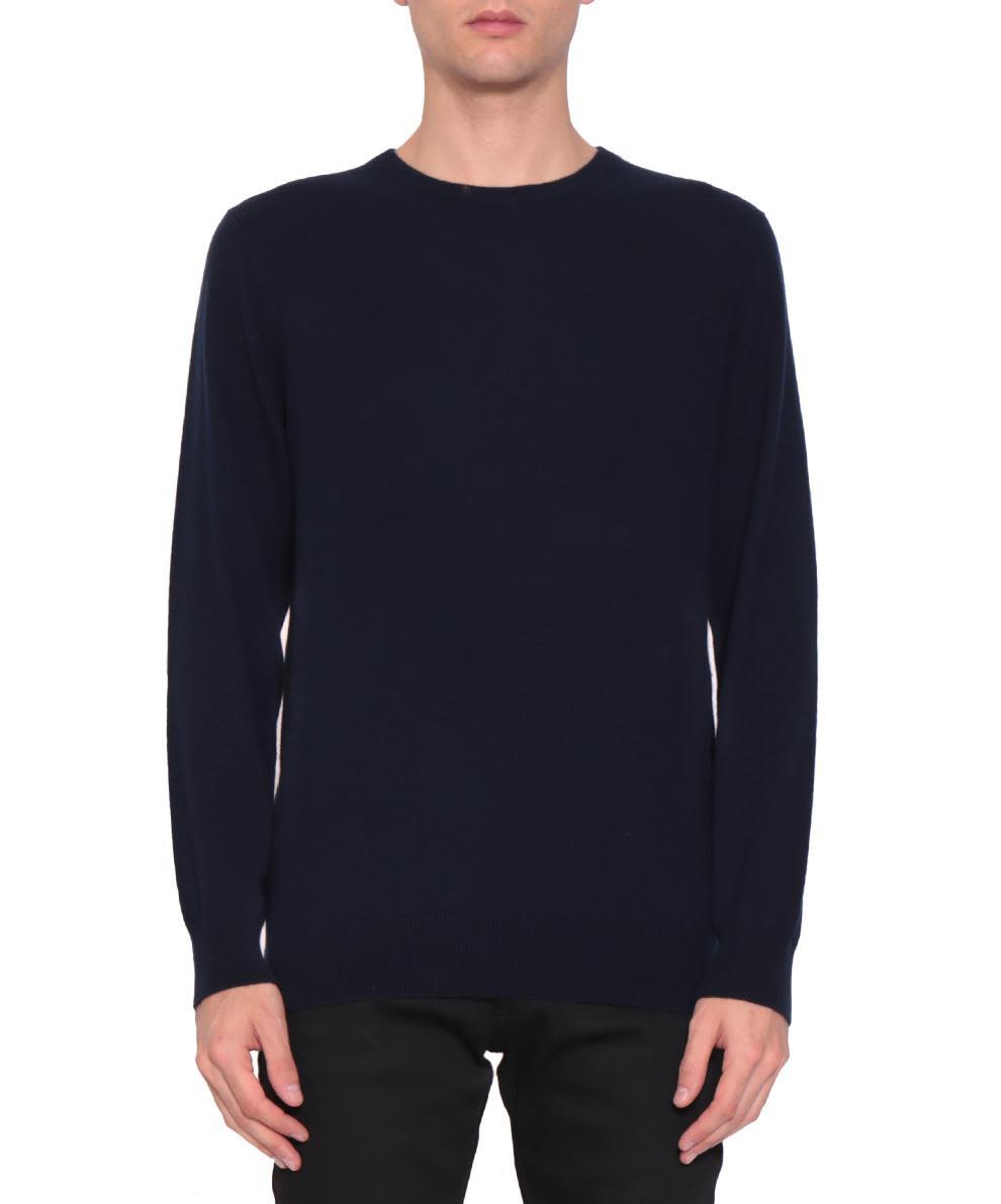 Laneus Cashmere Sweater