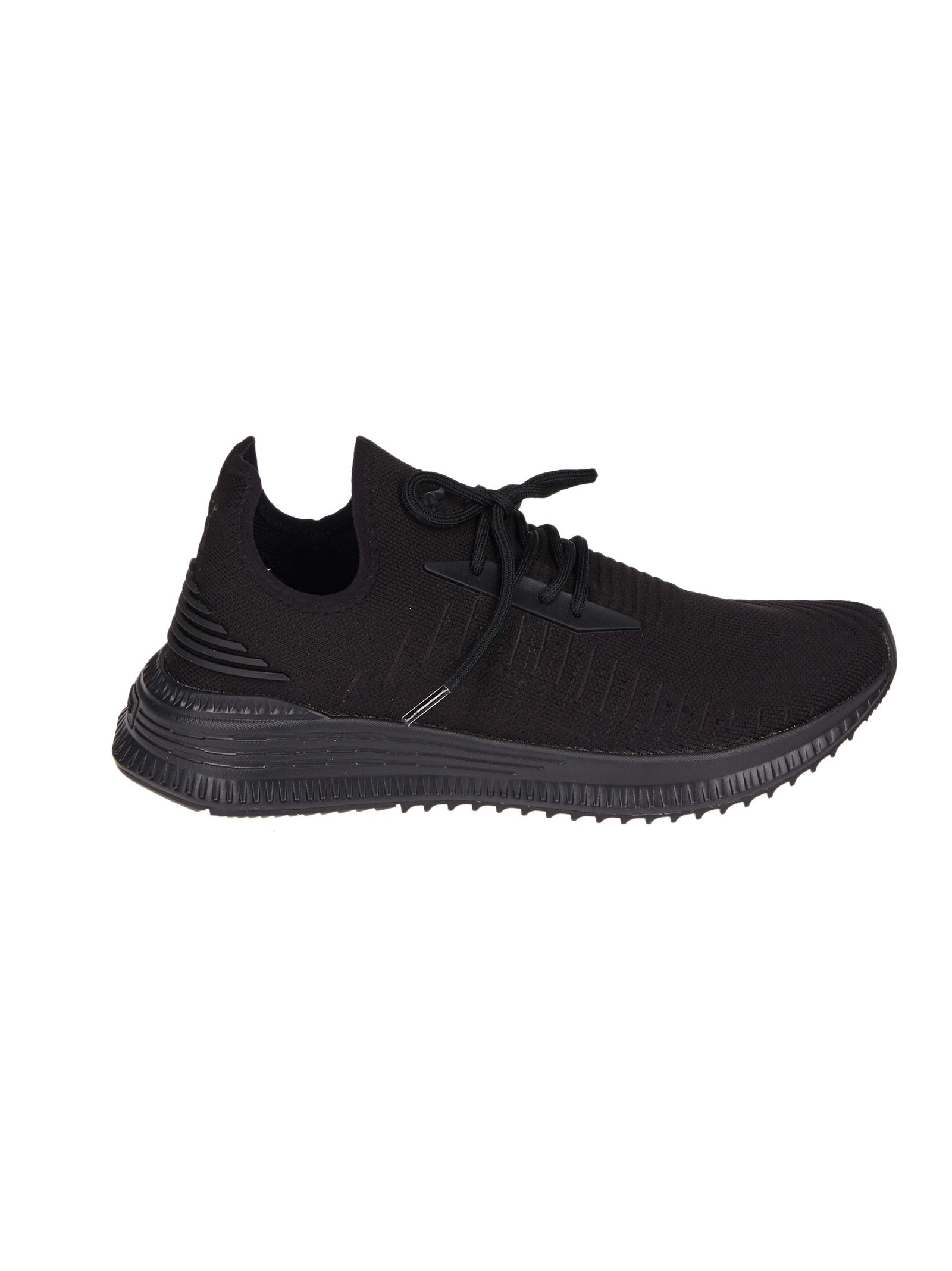 Puma Tsungi-mi Evoknit Sneakers