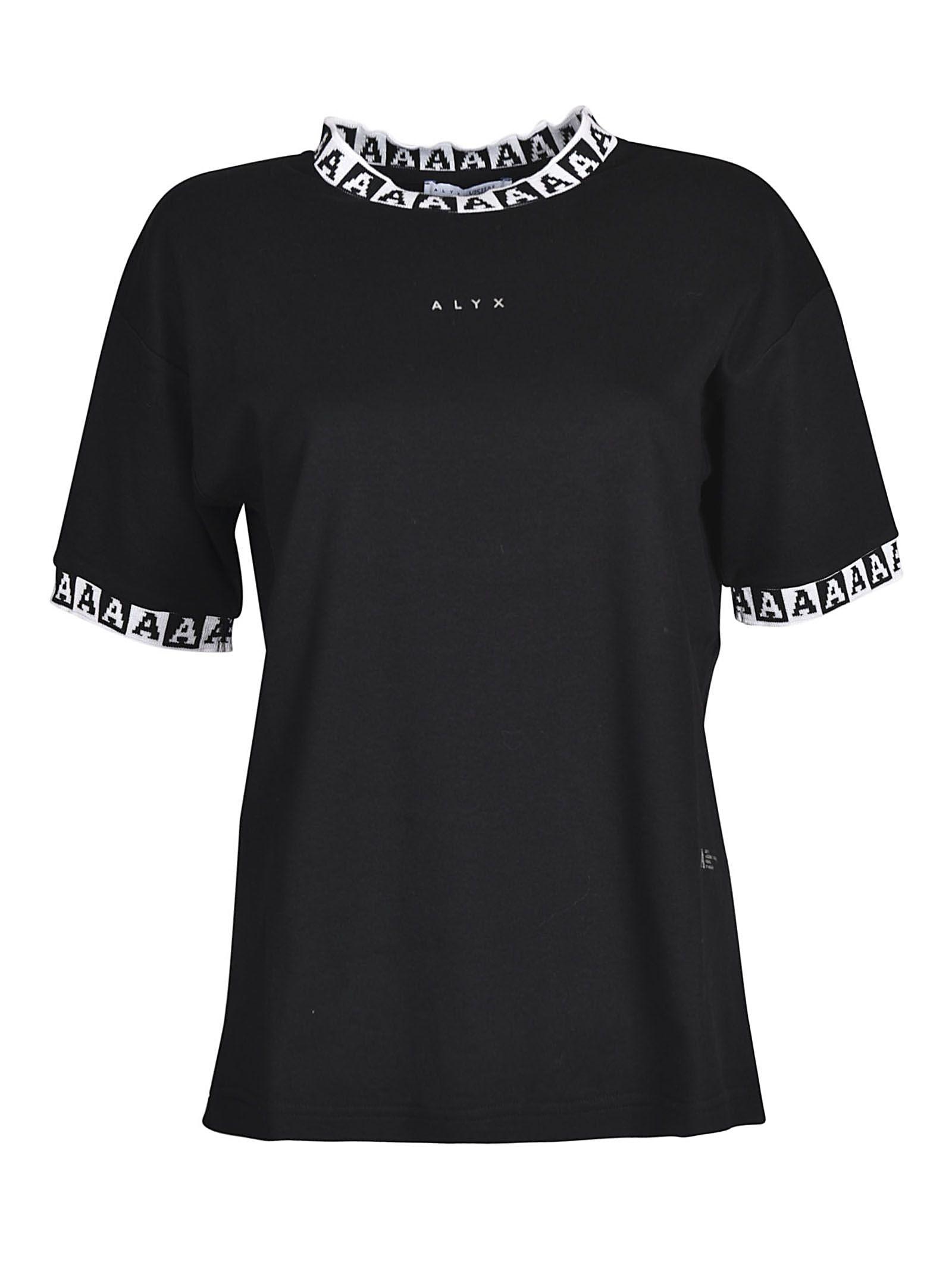 Alyx Logo T-shirt