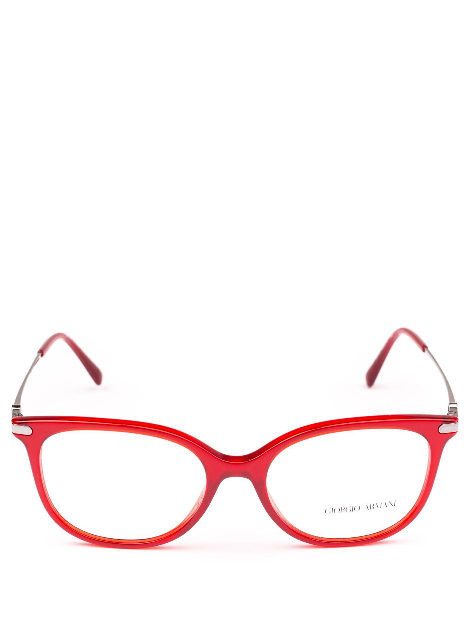Giorgio Armani Glasses