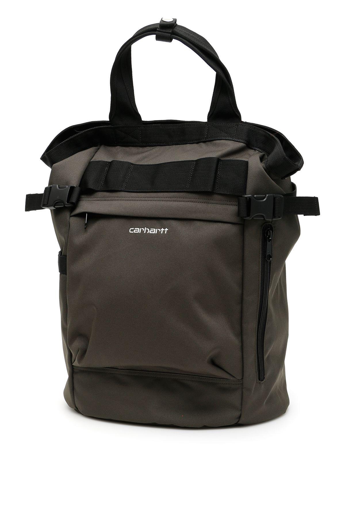Carhartt Payton Carrier Backpack
