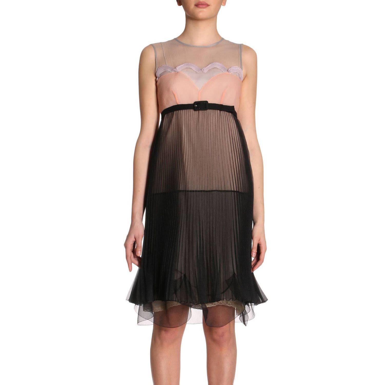 Prada Dress Dress Women Prada