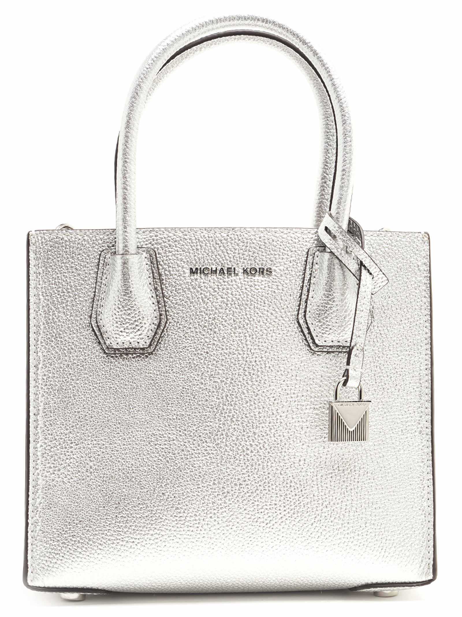 Michael Michael Kors 'mercer' Bag