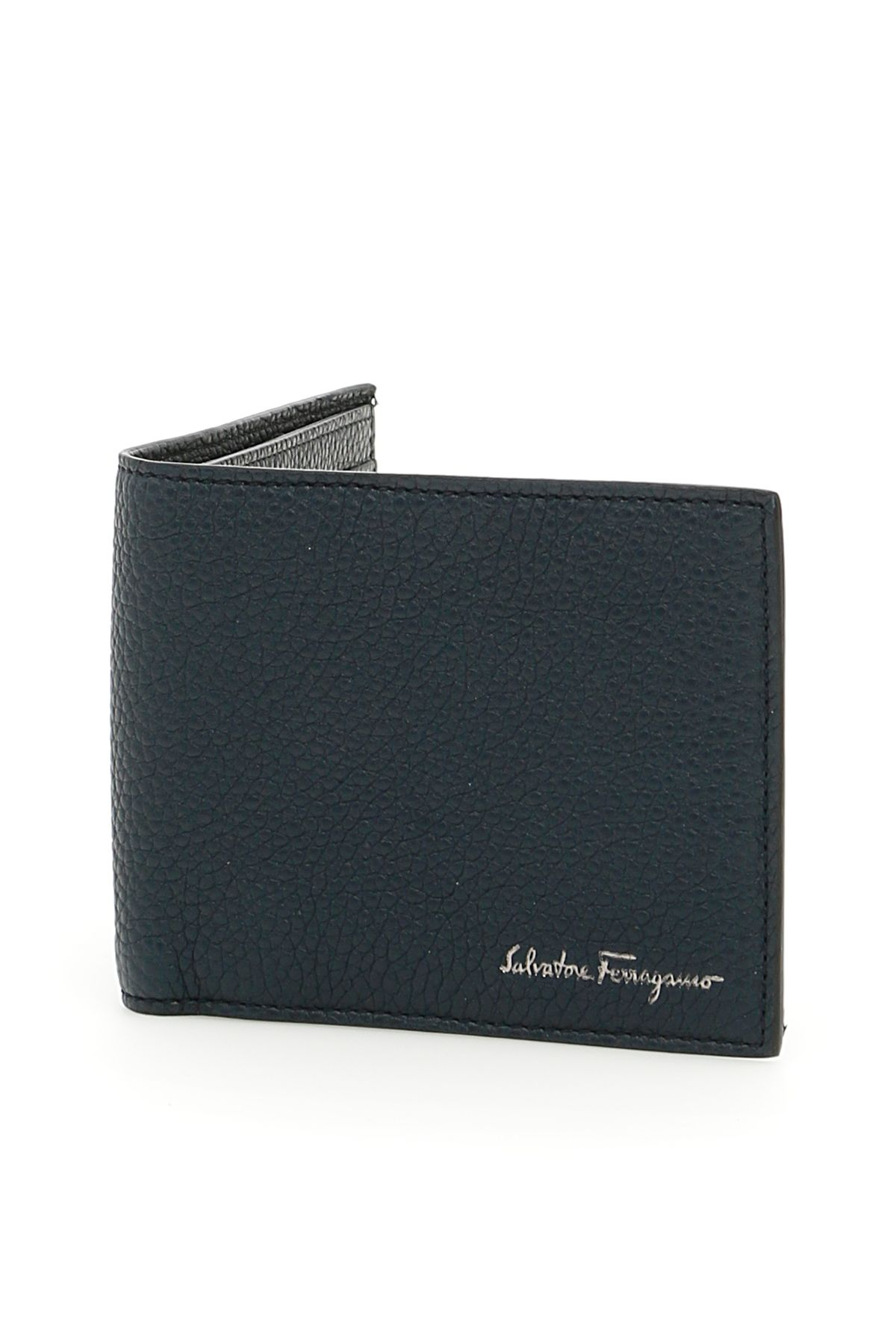 Salvatore Ferragamo Firenze Wallet