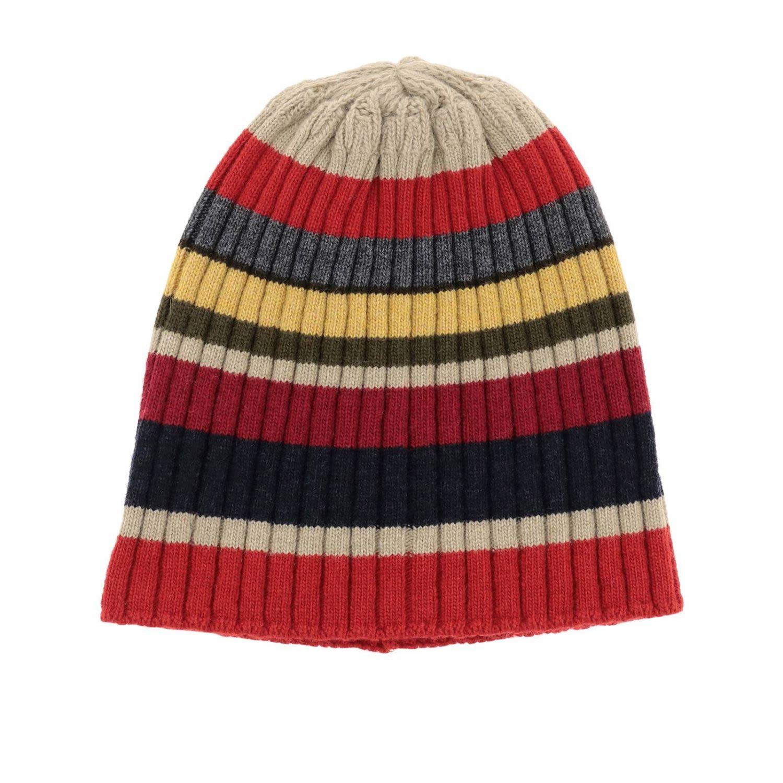 Gallo Hat Hat Men Gallo