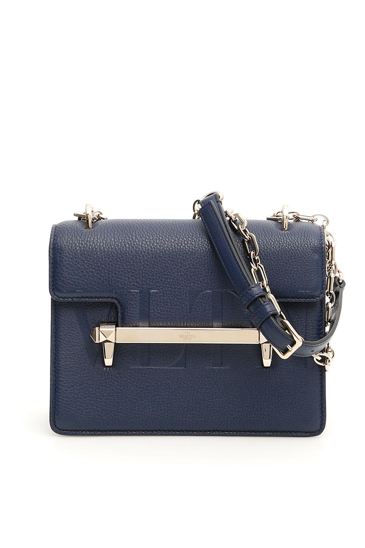 Valentino Vltn Uptown Bag