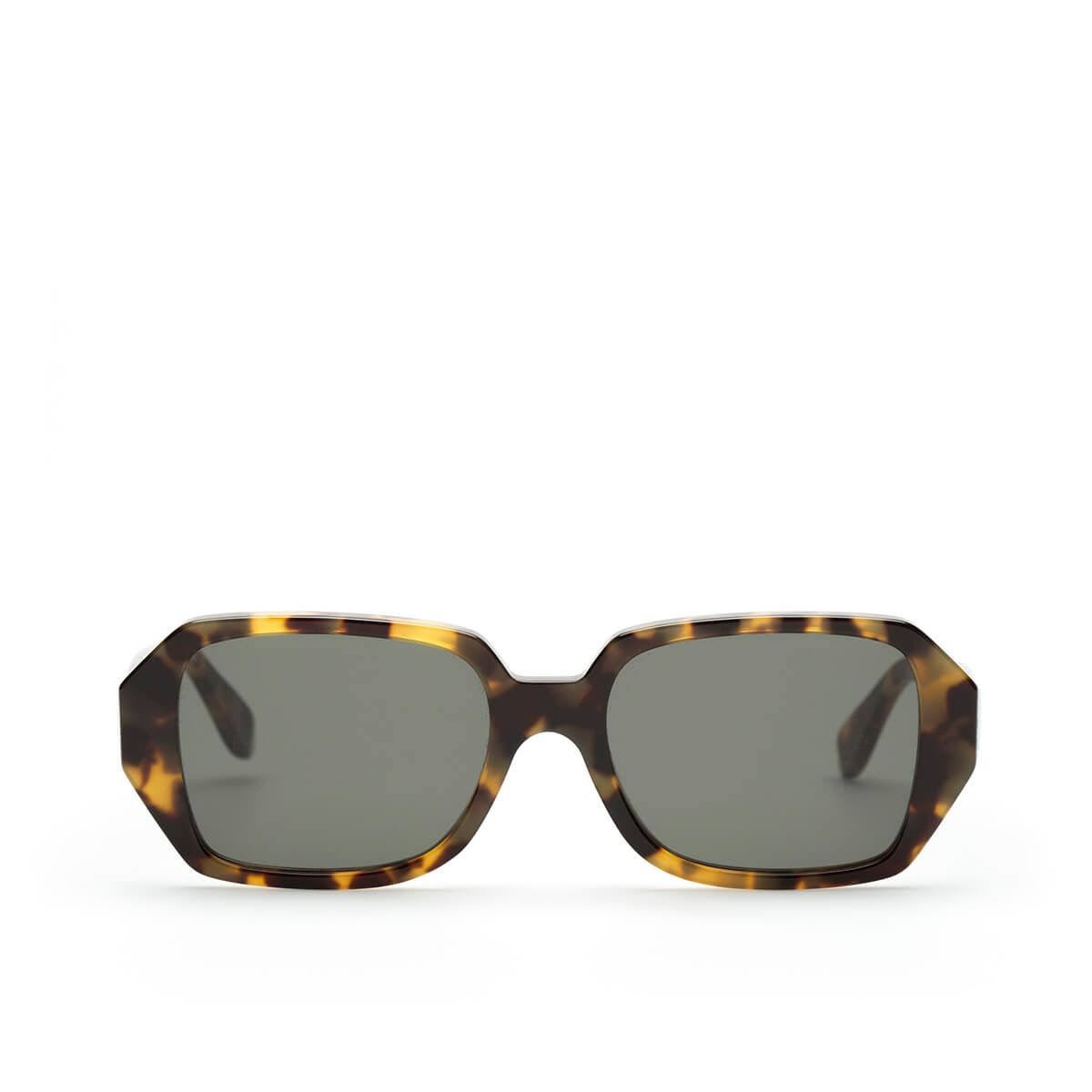 RETROSUPERFUTURE Limone Sunglasses