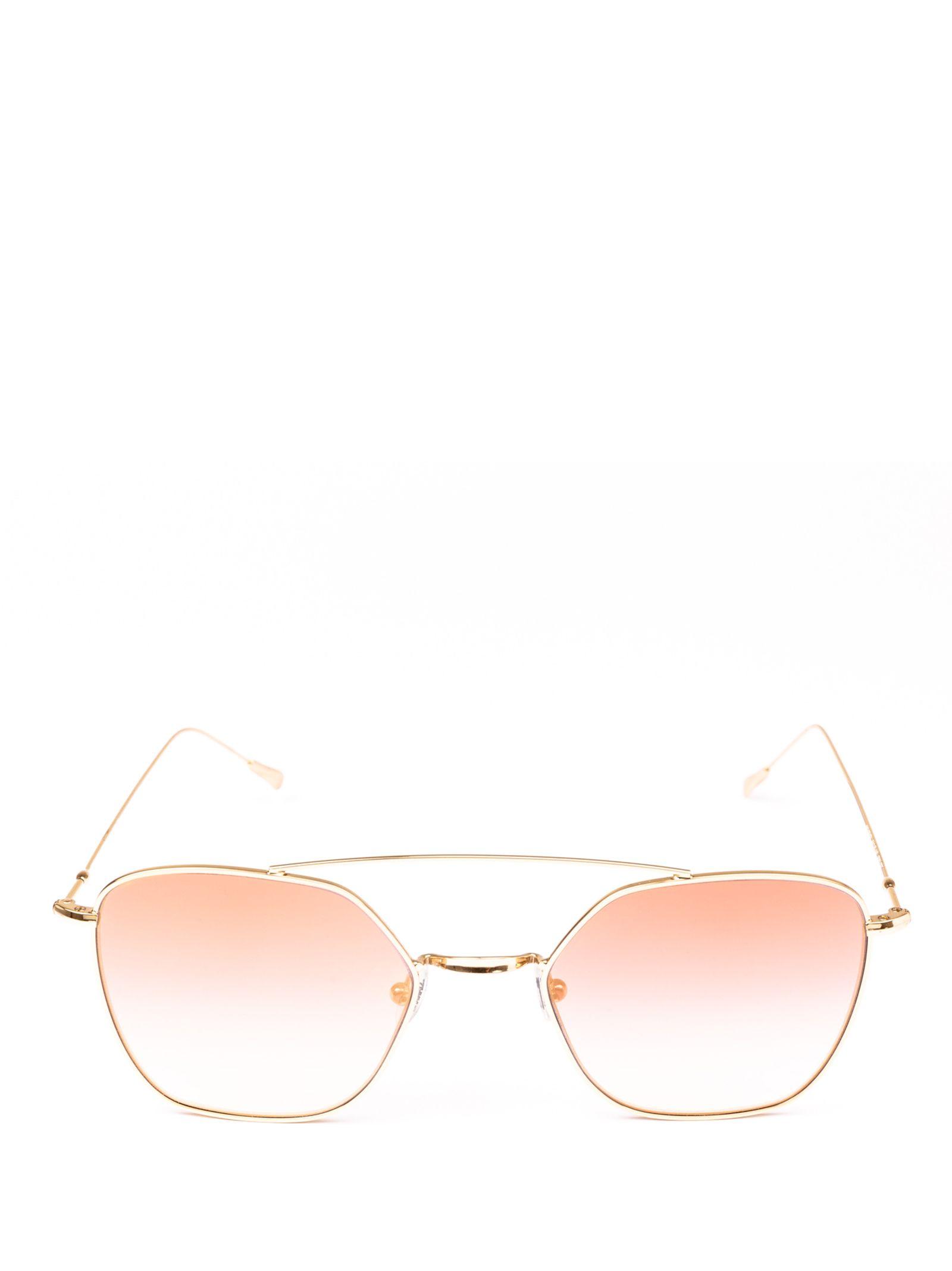 SPEKTRE Sunglasses in Dv01Aft