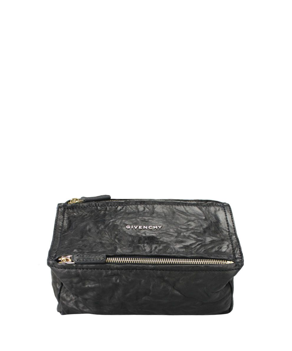 Givenchy Pandora Mini Leather Bag