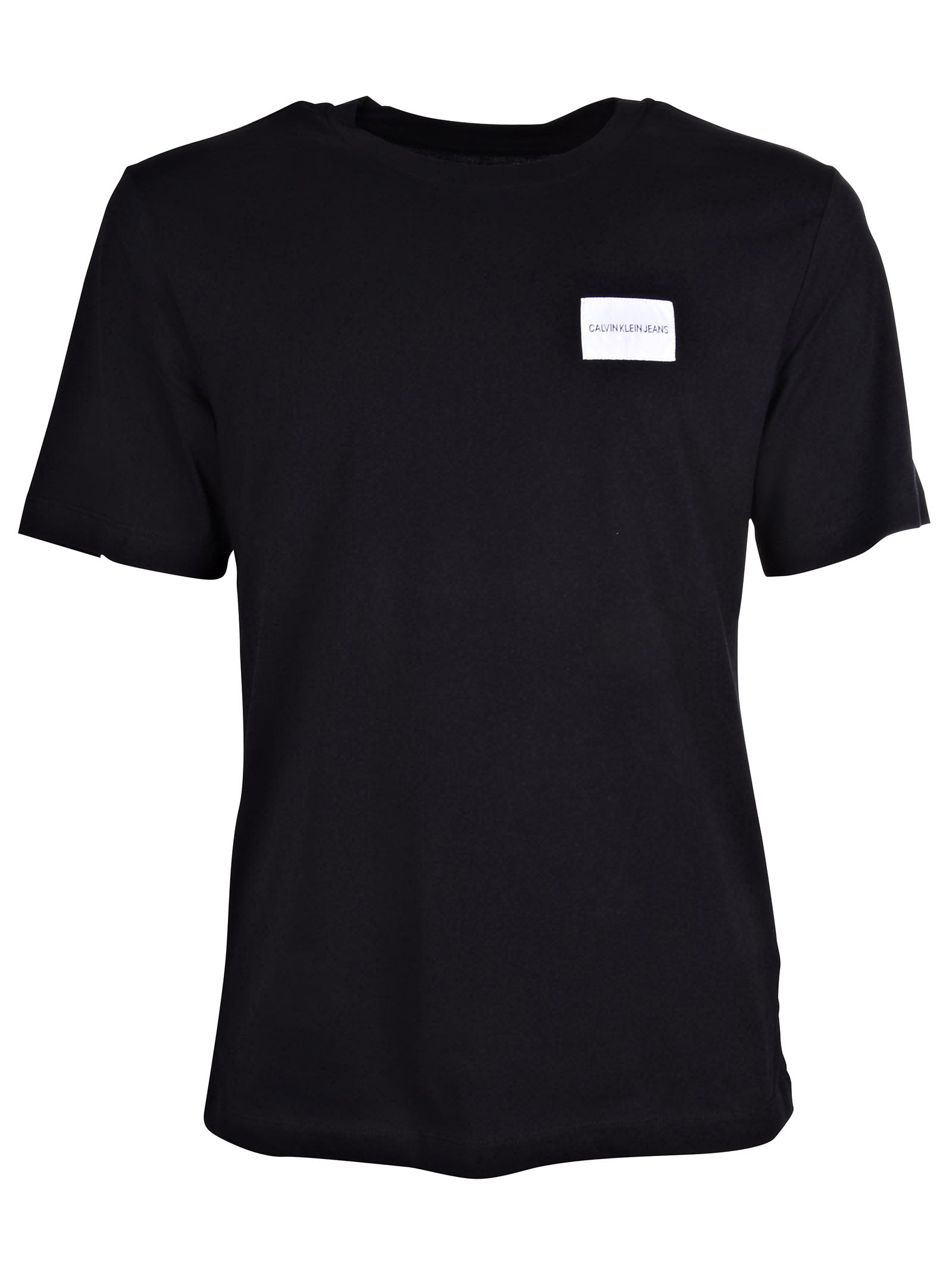 Calvin Klein Jeans Geo Shine T-shirt