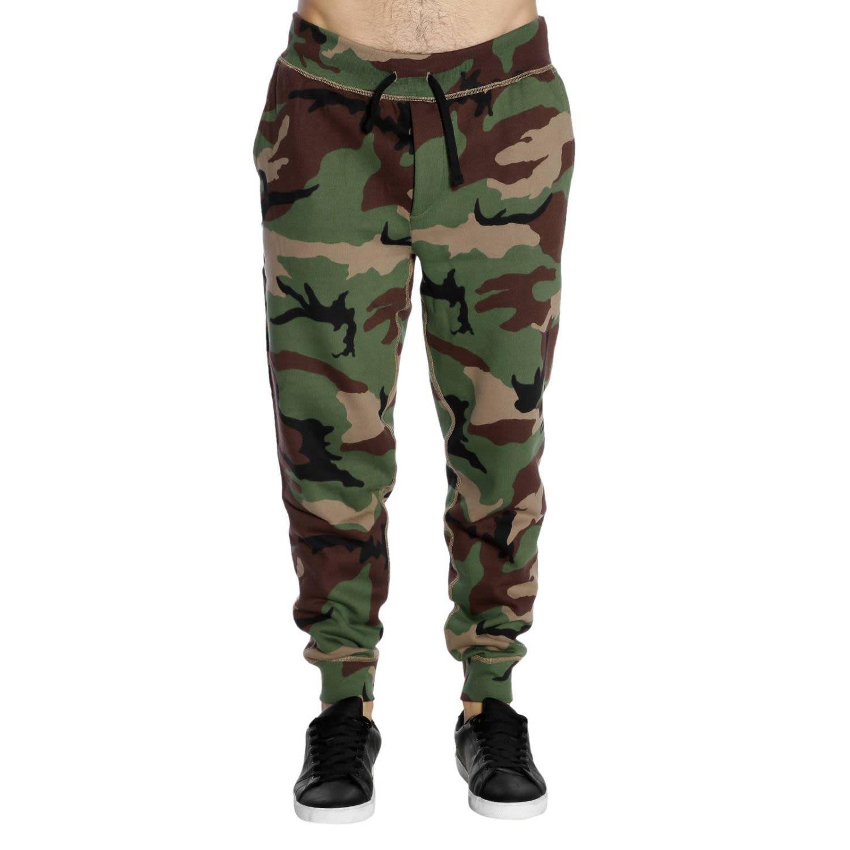 Polo Ralph Lauren Pants Pants Men Polo Ralph Lauren