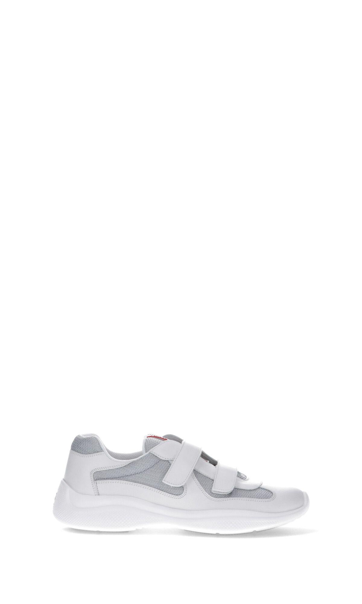Prada Sneakers   italist, ALWAYS LIKE A
