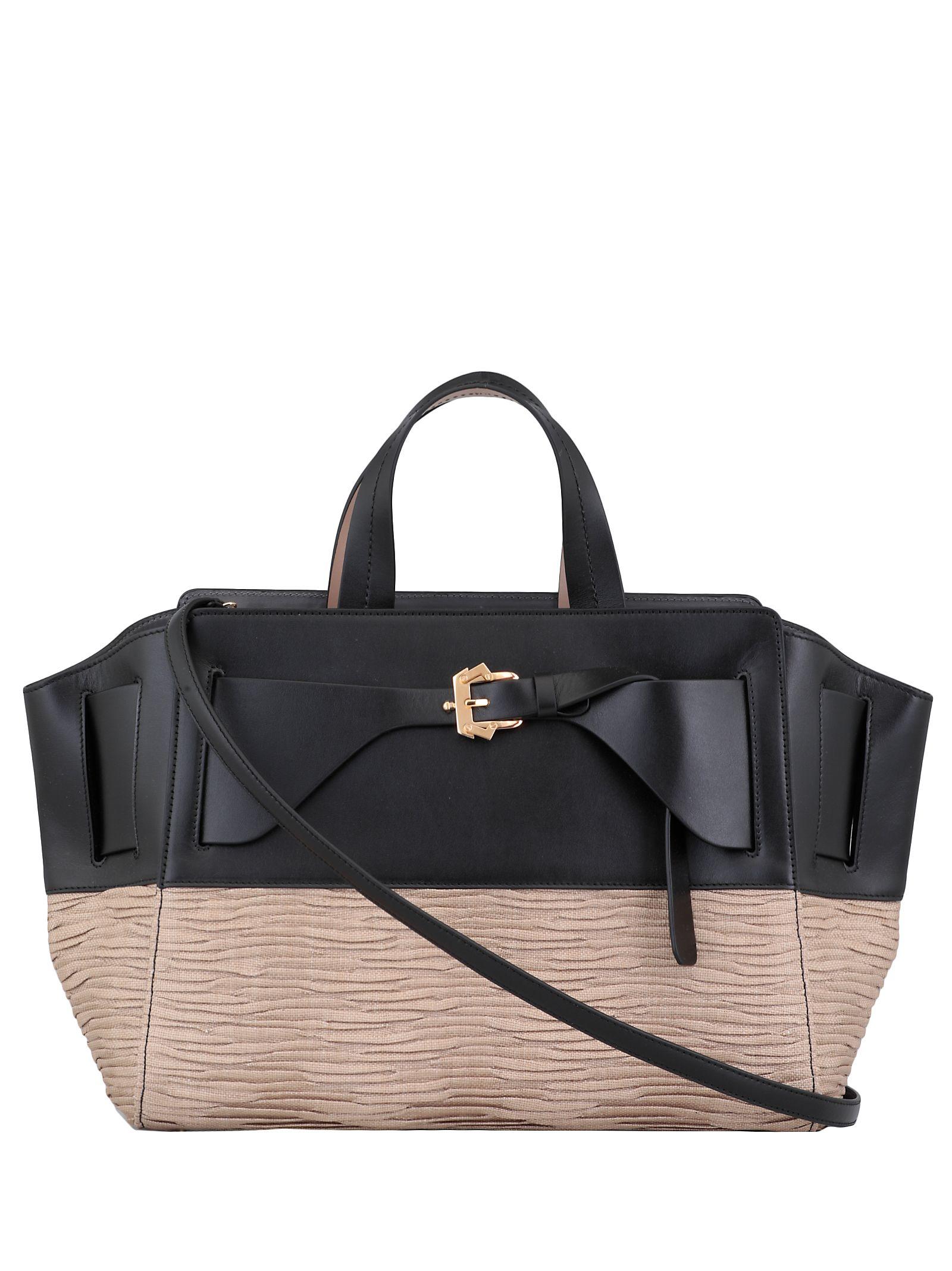Paula Cademartori Dede Bag