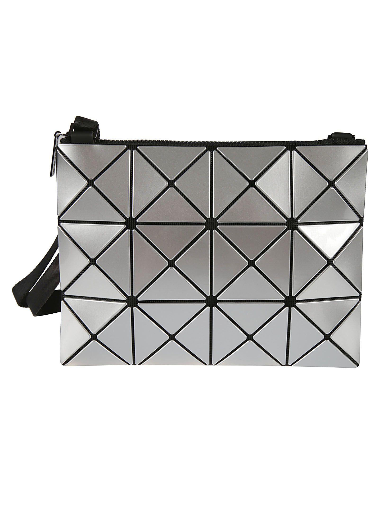 8cb9f831c5 Bao Bao Issey Miyake Geometric Shoulder Bag