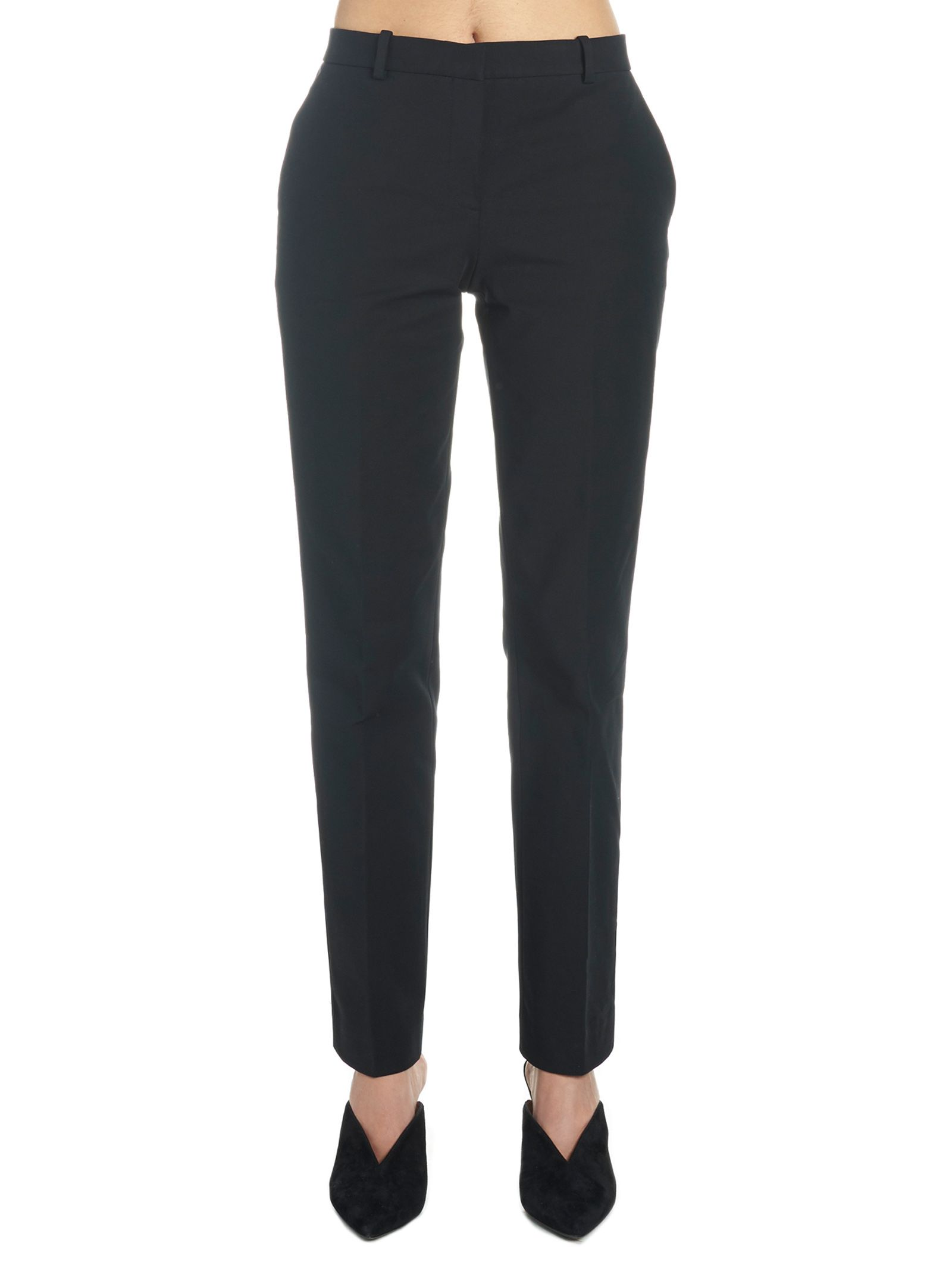 Theory 'tailored Trousers' Pants