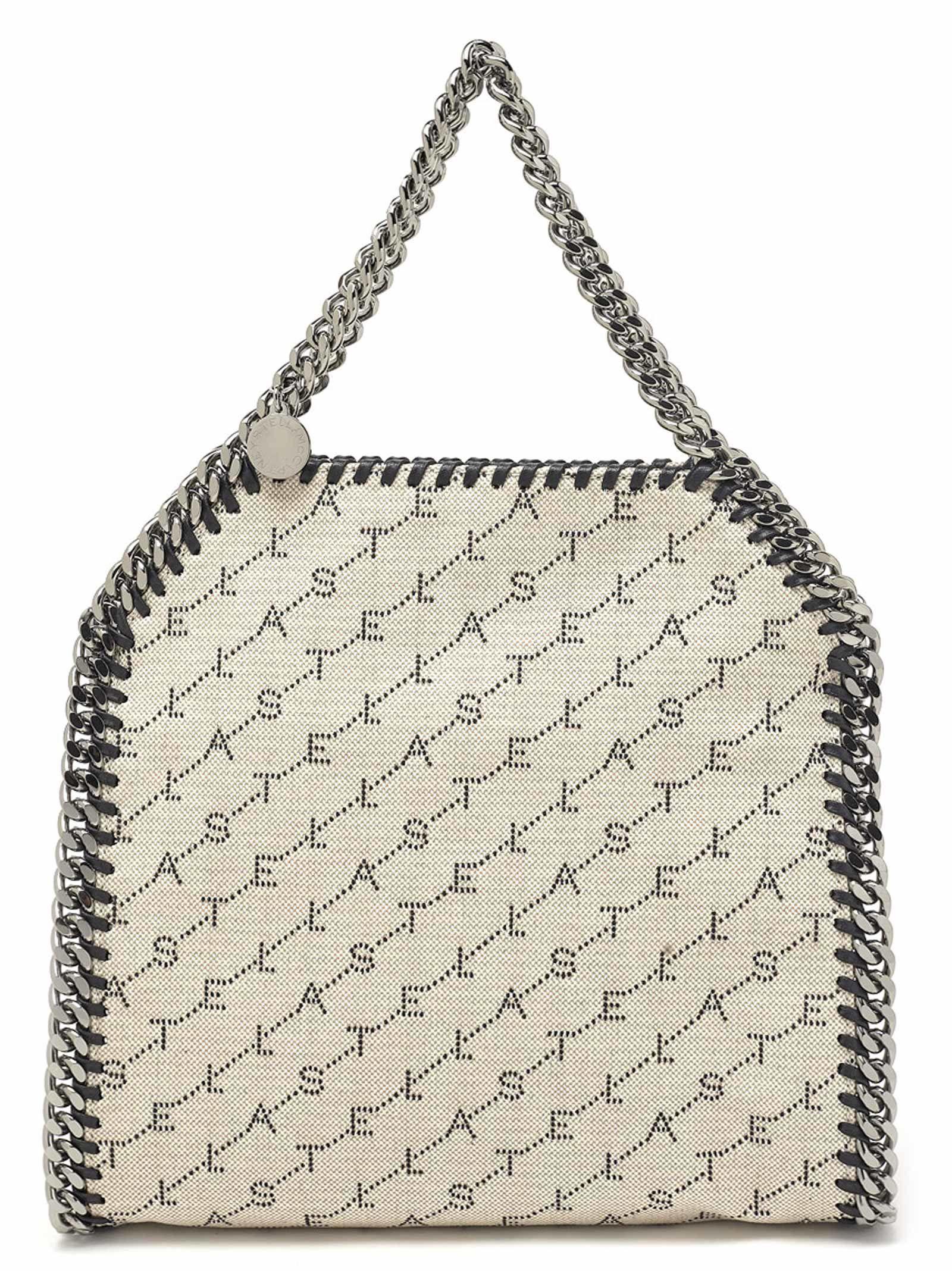 Stella Mccartney 'falabella' Bag
