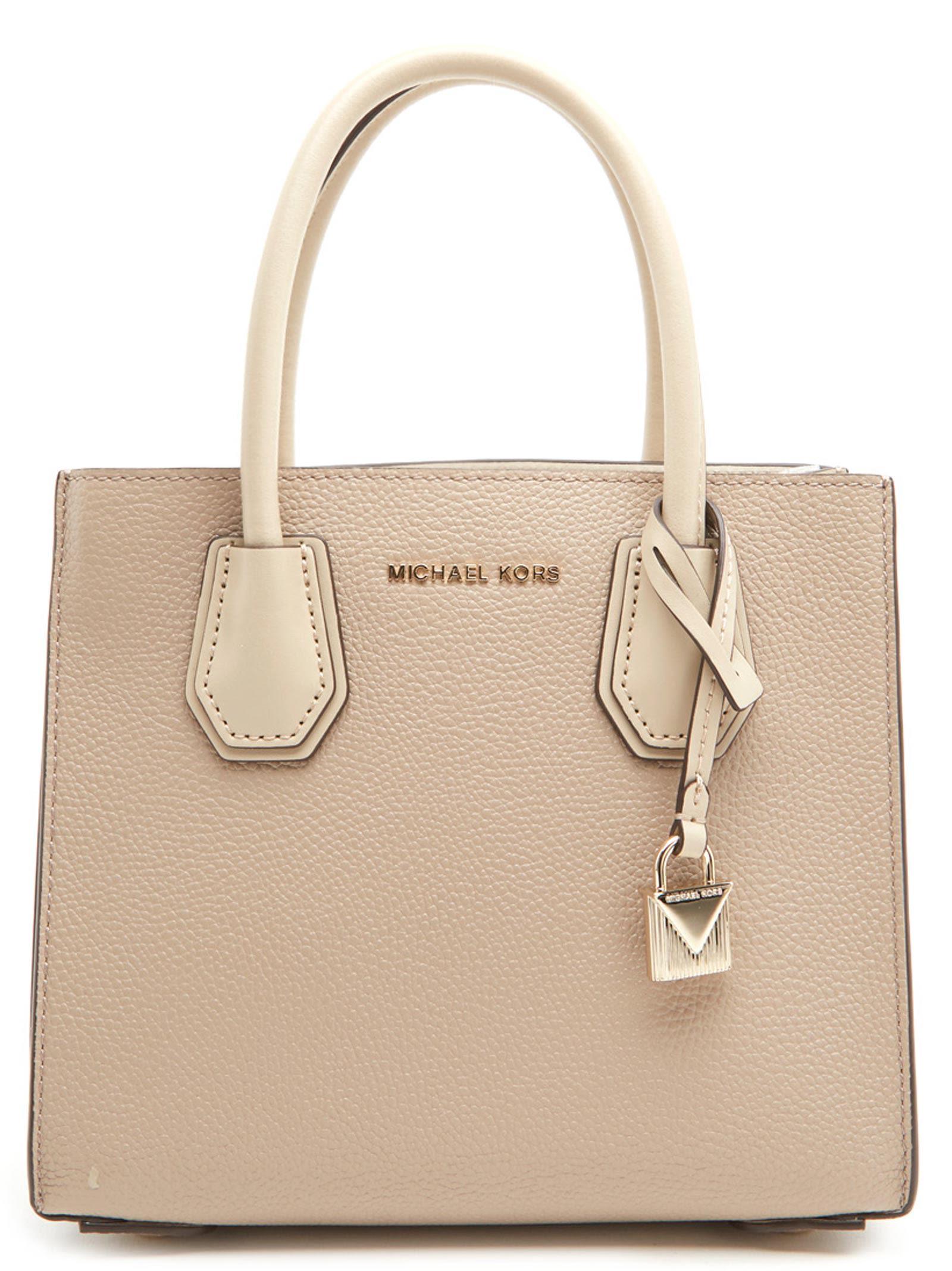 Michael Michael Kors 'mercer' Bag
