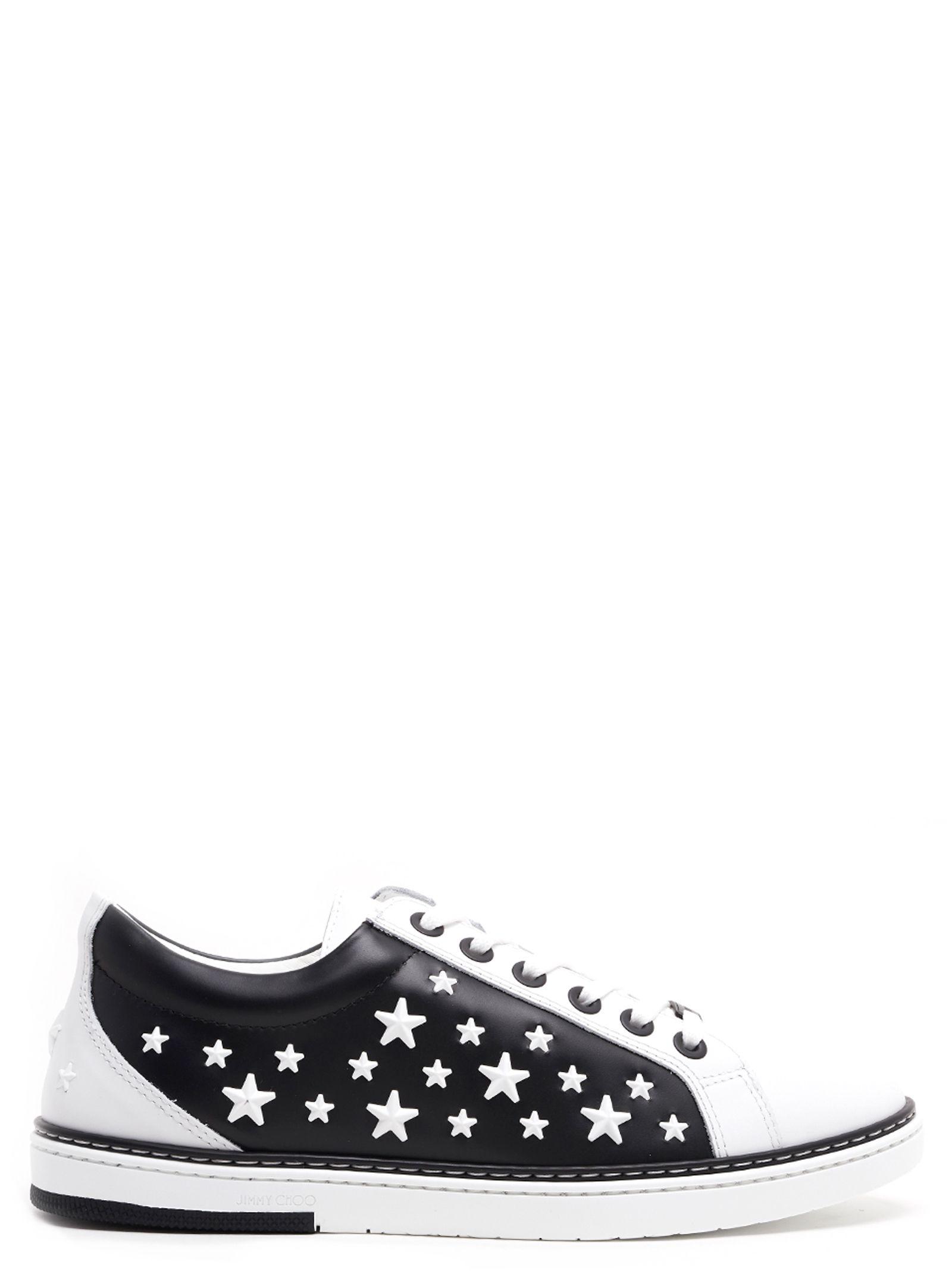 Jimmy Choo 'cash' Shoes
