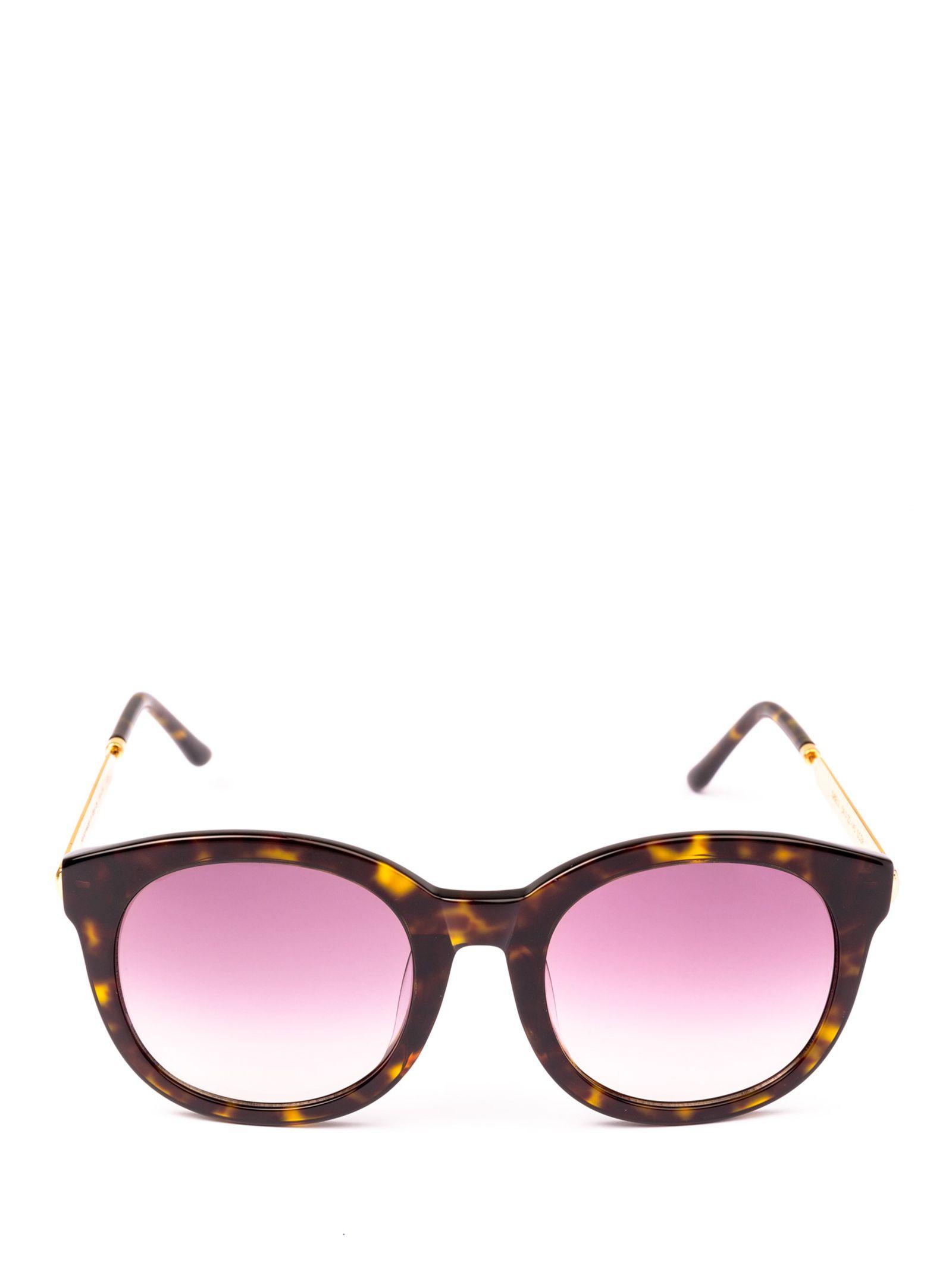 SPEKTRE Sunglasses in Iso2A