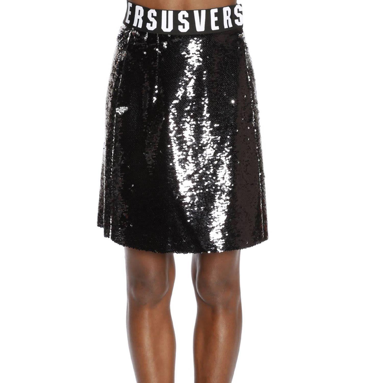 versus versace - Versus Skirt Skirt Women Versus
