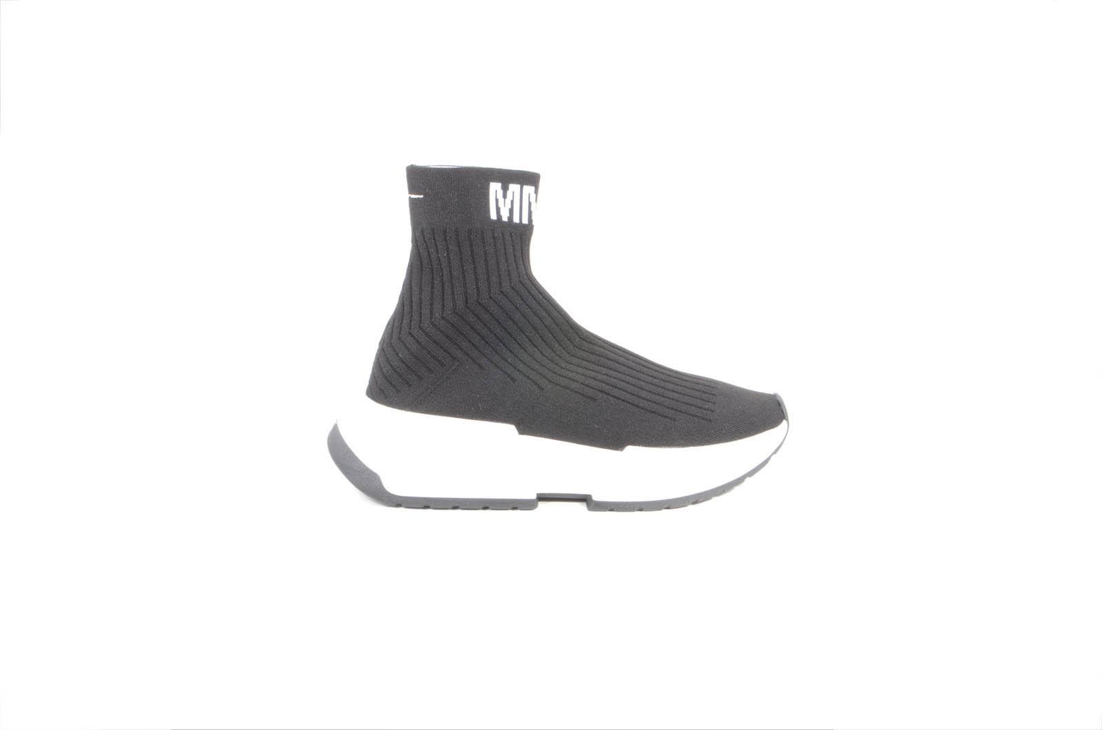 Mm6 Sneakers