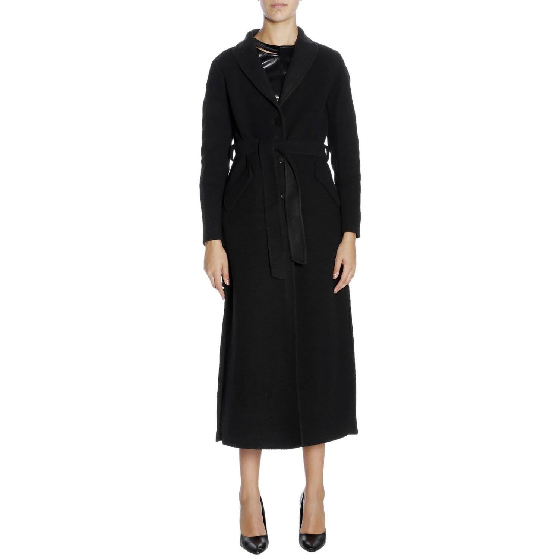 Armani Exchange Coat Coat Women Armani Exchange