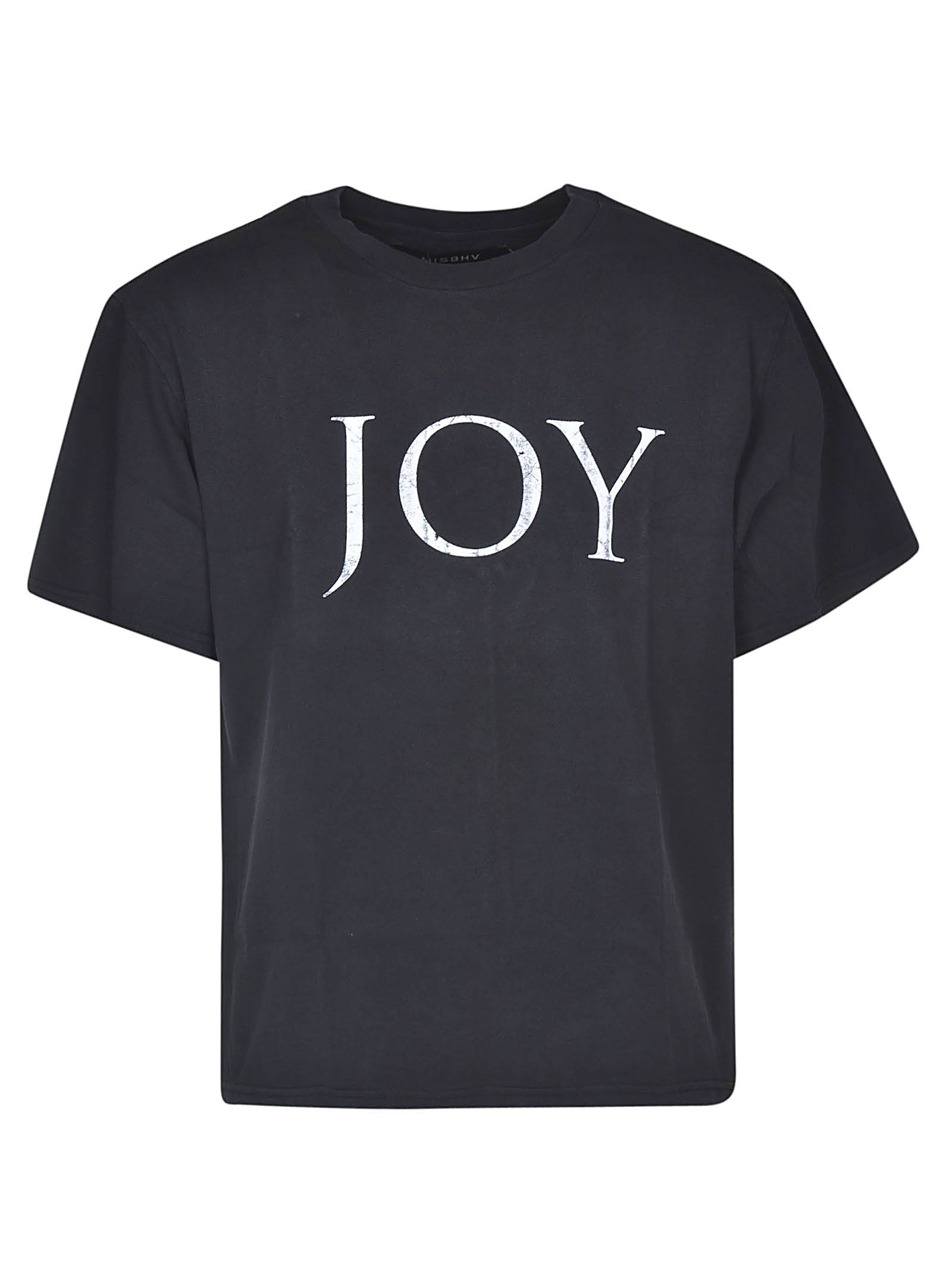 Misbhv Joy T-shirt