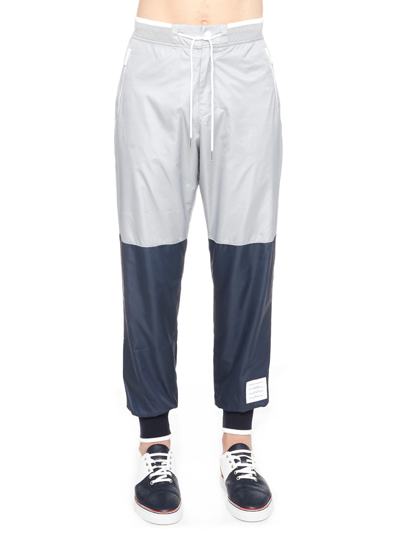Thom Browne Pants